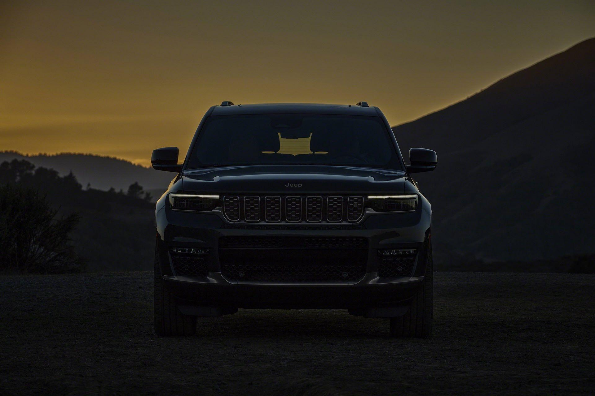 Jeep-Grand-Cherokee-L-2021-12