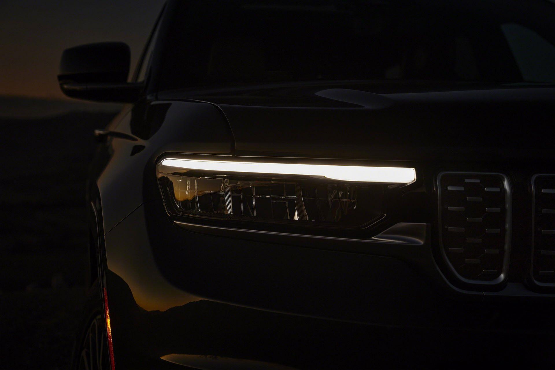 Jeep-Grand-Cherokee-L-2021-13