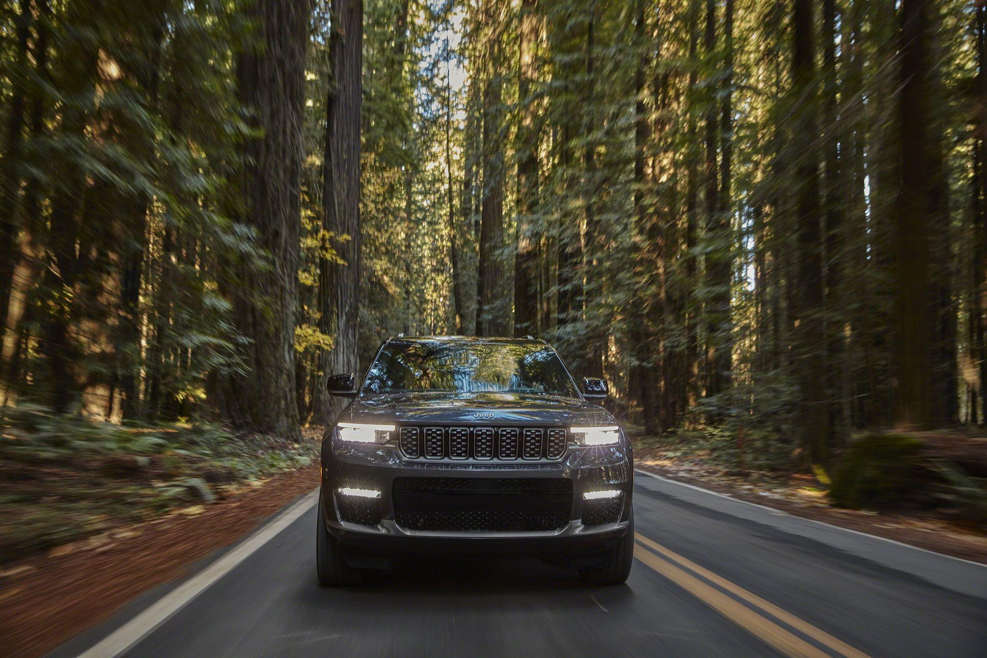 Jeep-Grand-Cherokee-L-2021-21