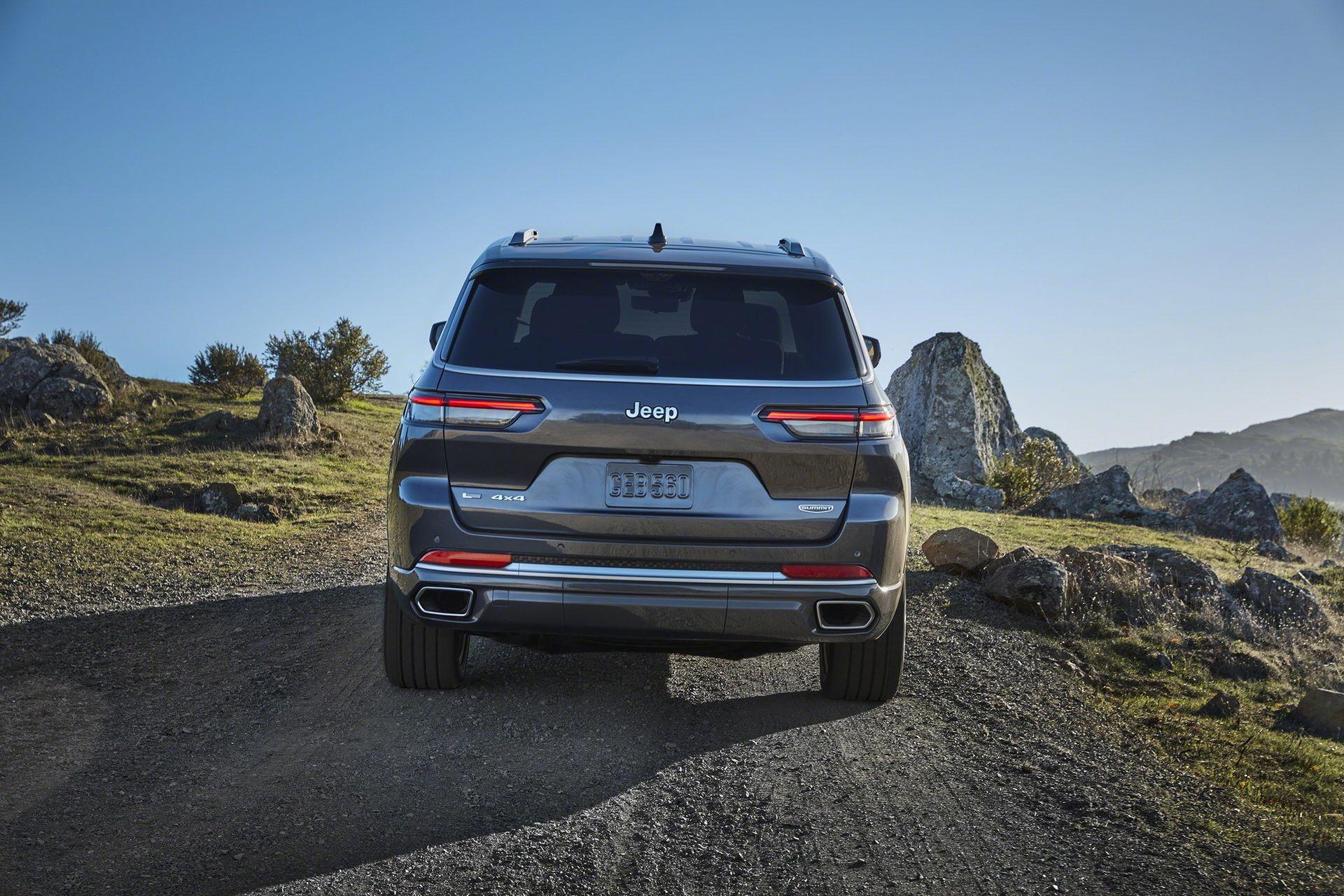 Jeep-Grand-Cherokee-L-2021-31