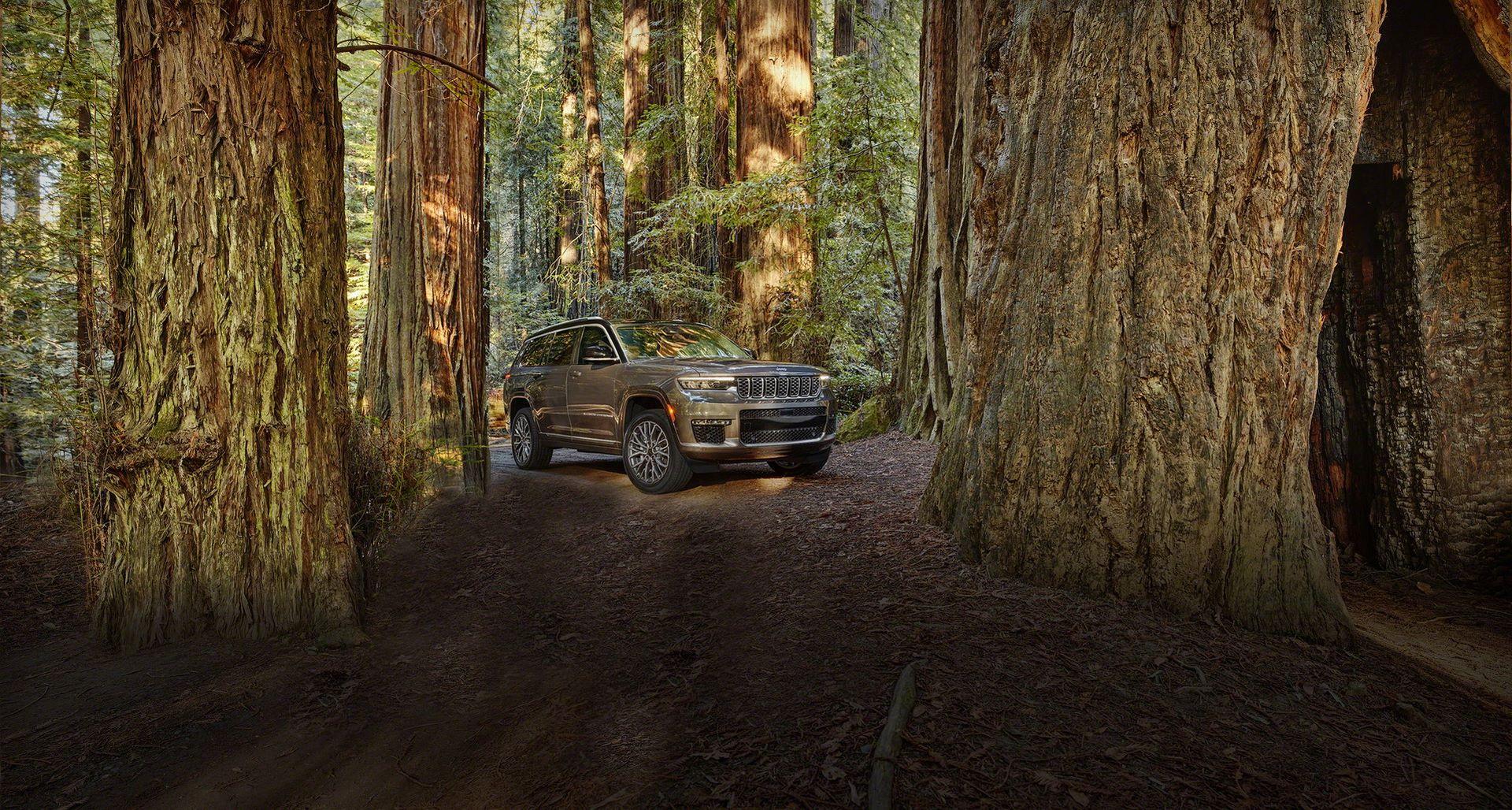 Jeep-Grand-Cherokee-L-2021-37