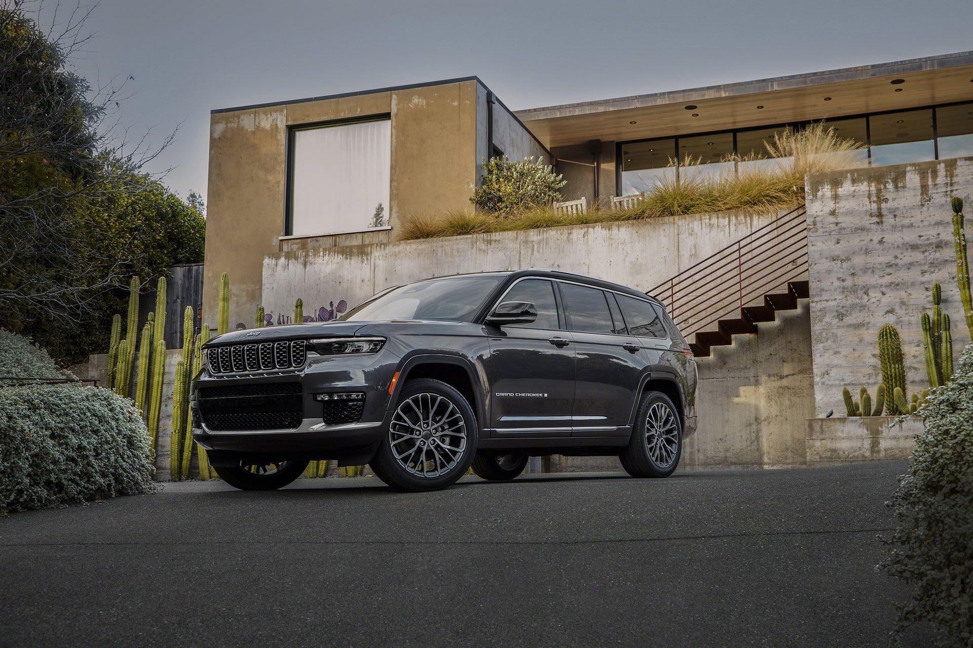 Jeep-Grand-Cherokee-L-2021-4