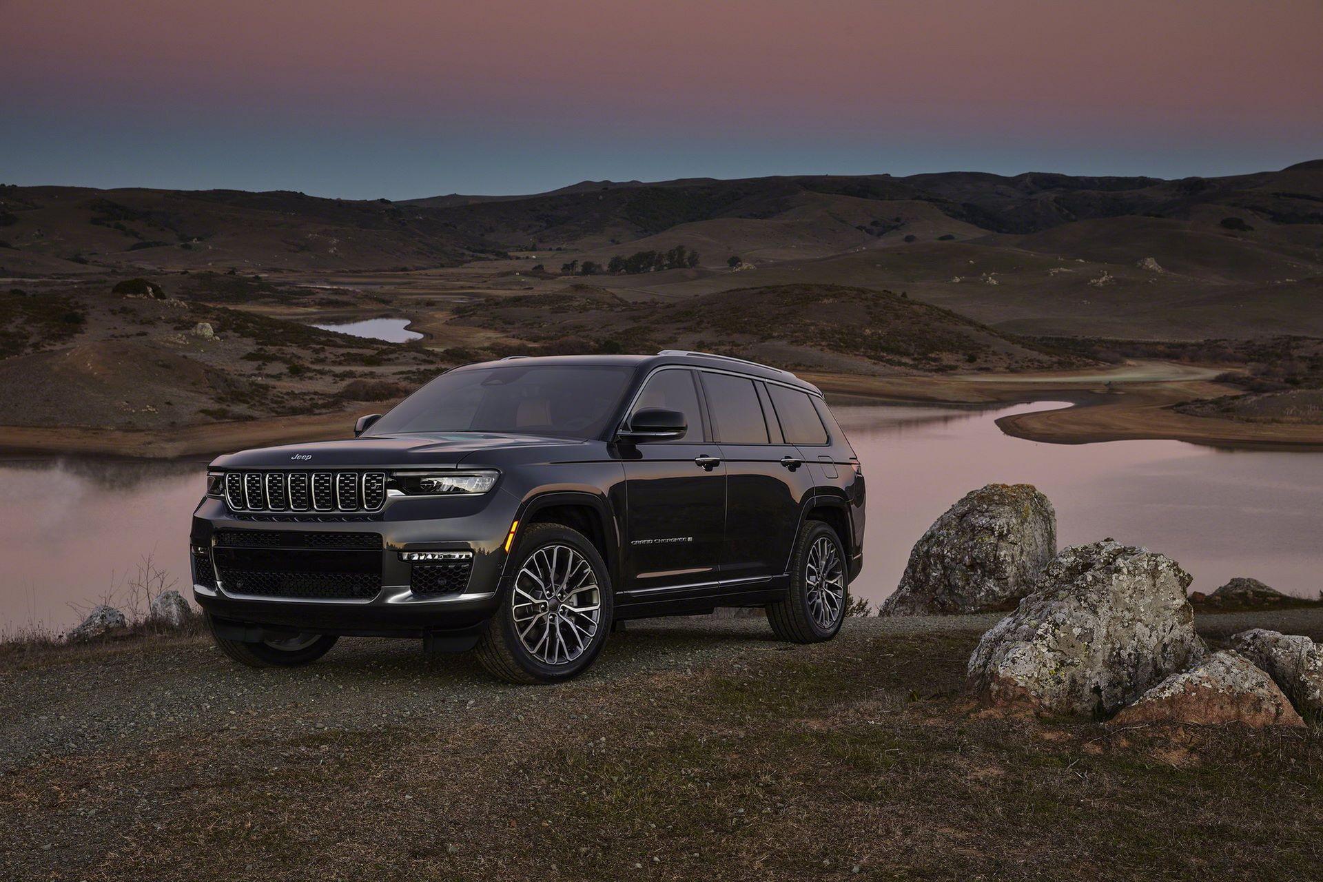 Jeep-Grand-Cherokee-L-2021-43