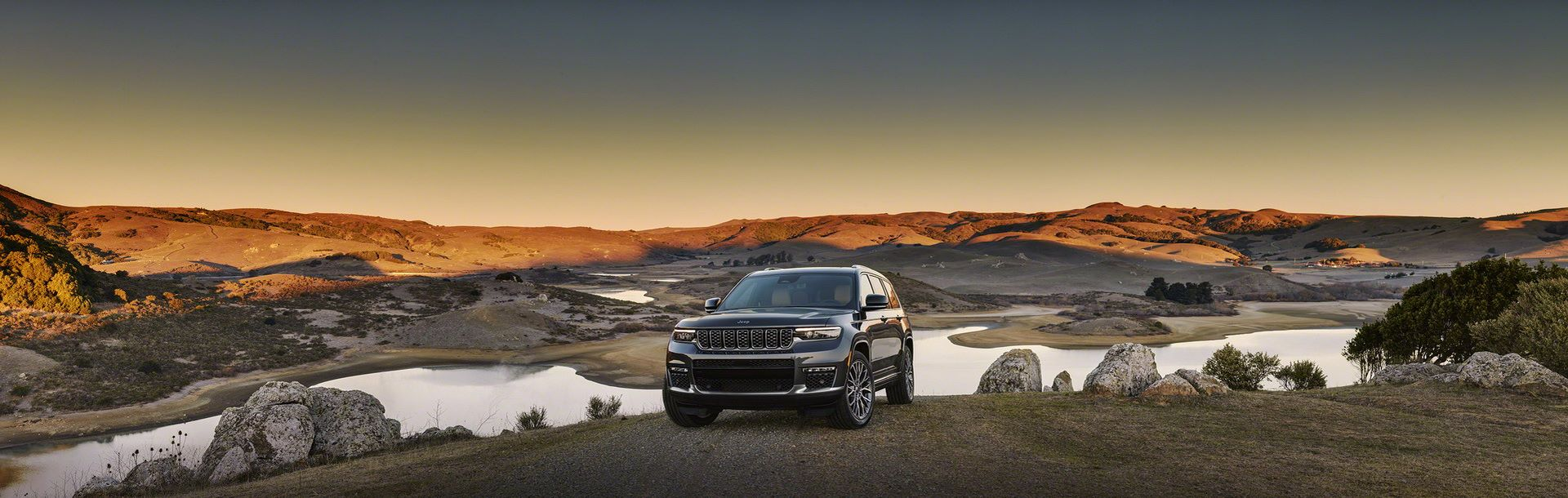Jeep-Grand-Cherokee-L-2021-44