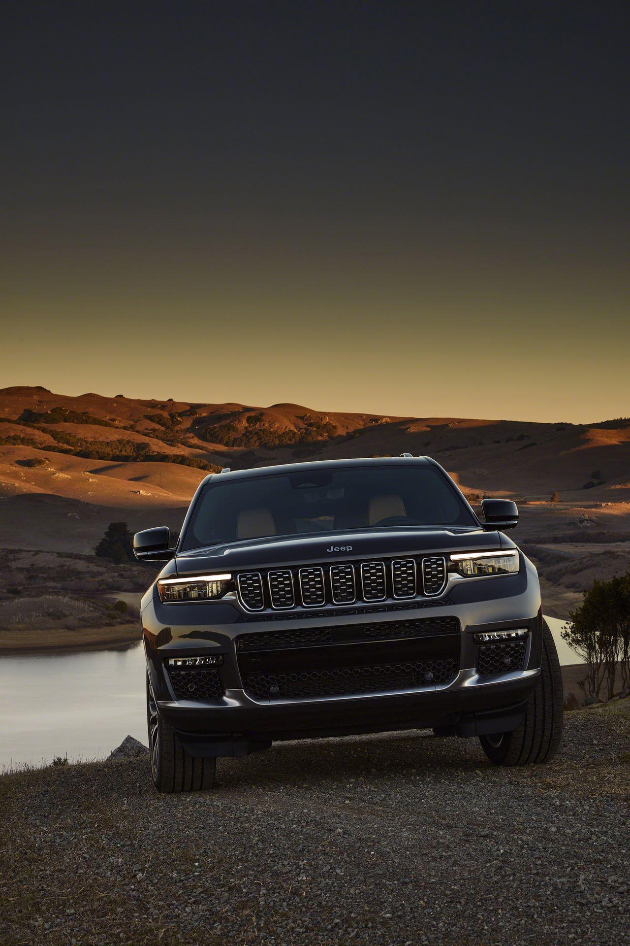 Jeep-Grand-Cherokee-L-2021-45