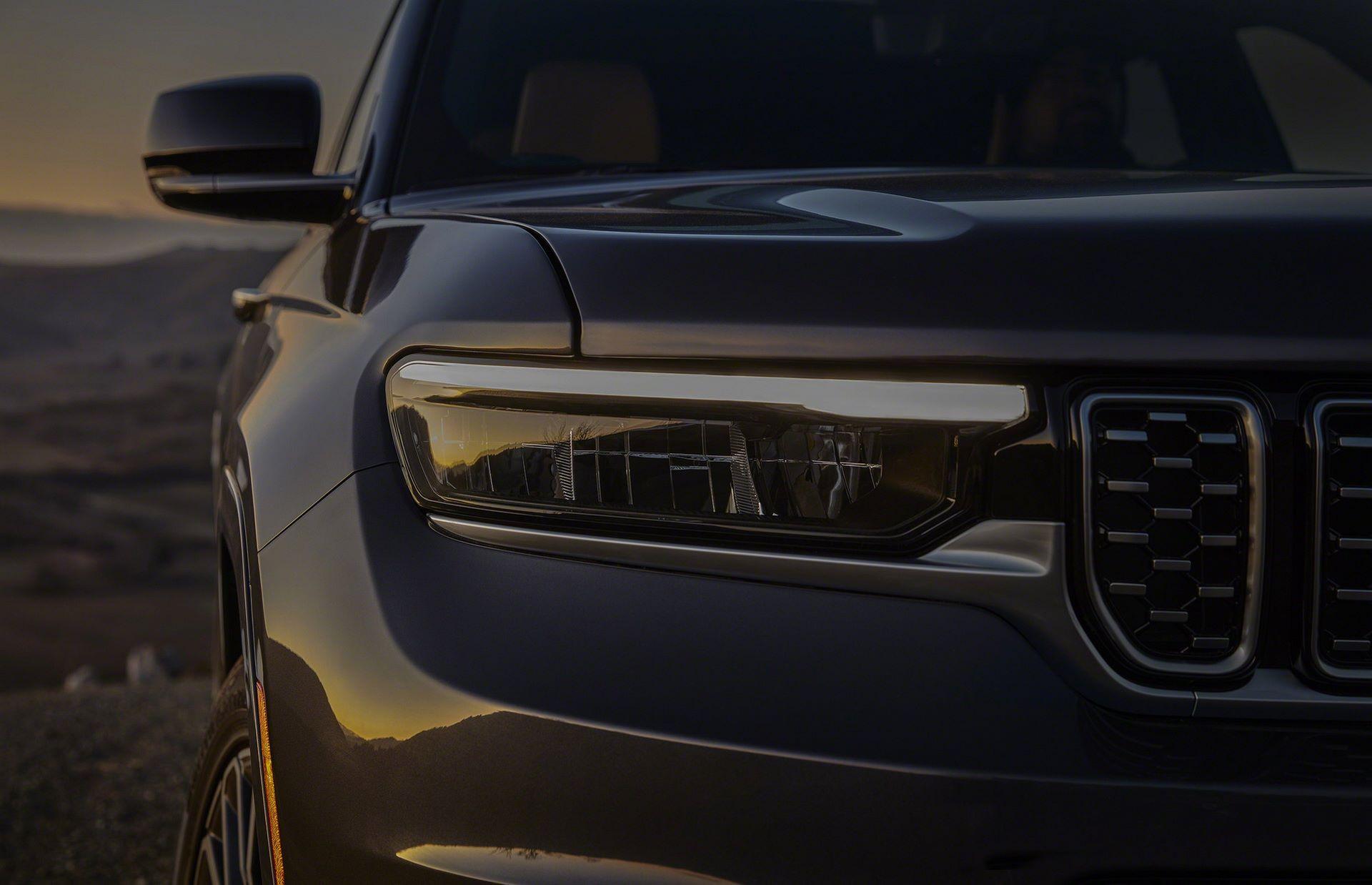 Jeep-Grand-Cherokee-L-2021-49
