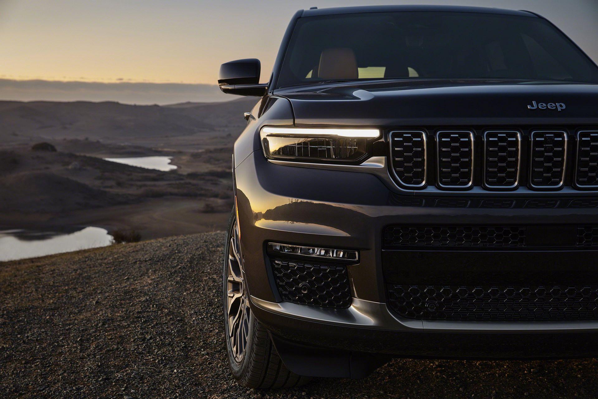 Jeep-Grand-Cherokee-L-2021-50