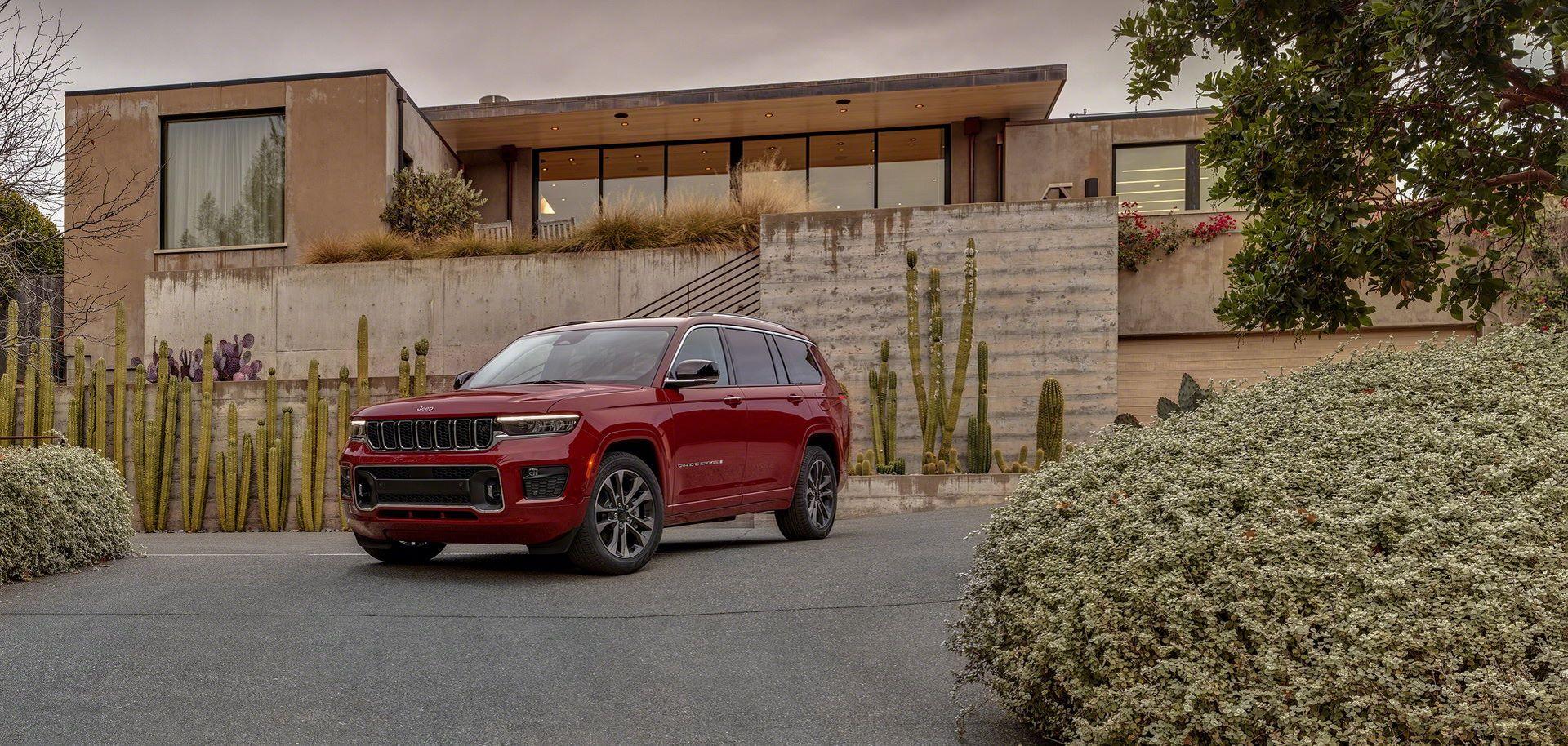 Jeep-Grand-Cherokee-L-2021-55