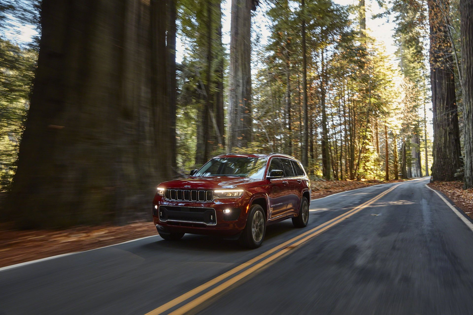 Jeep-Grand-Cherokee-L-2021-59