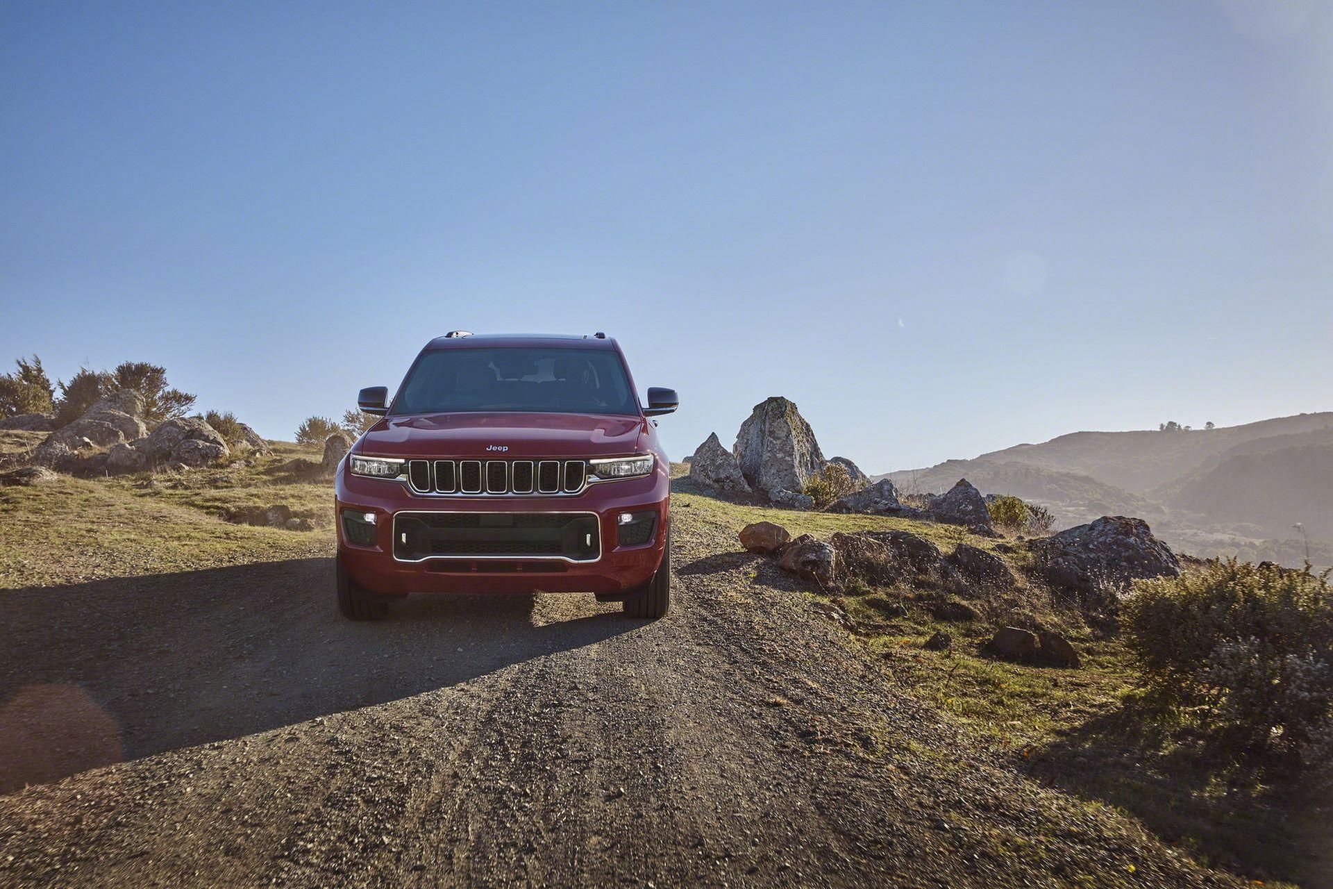 Jeep-Grand-Cherokee-L-2021-65