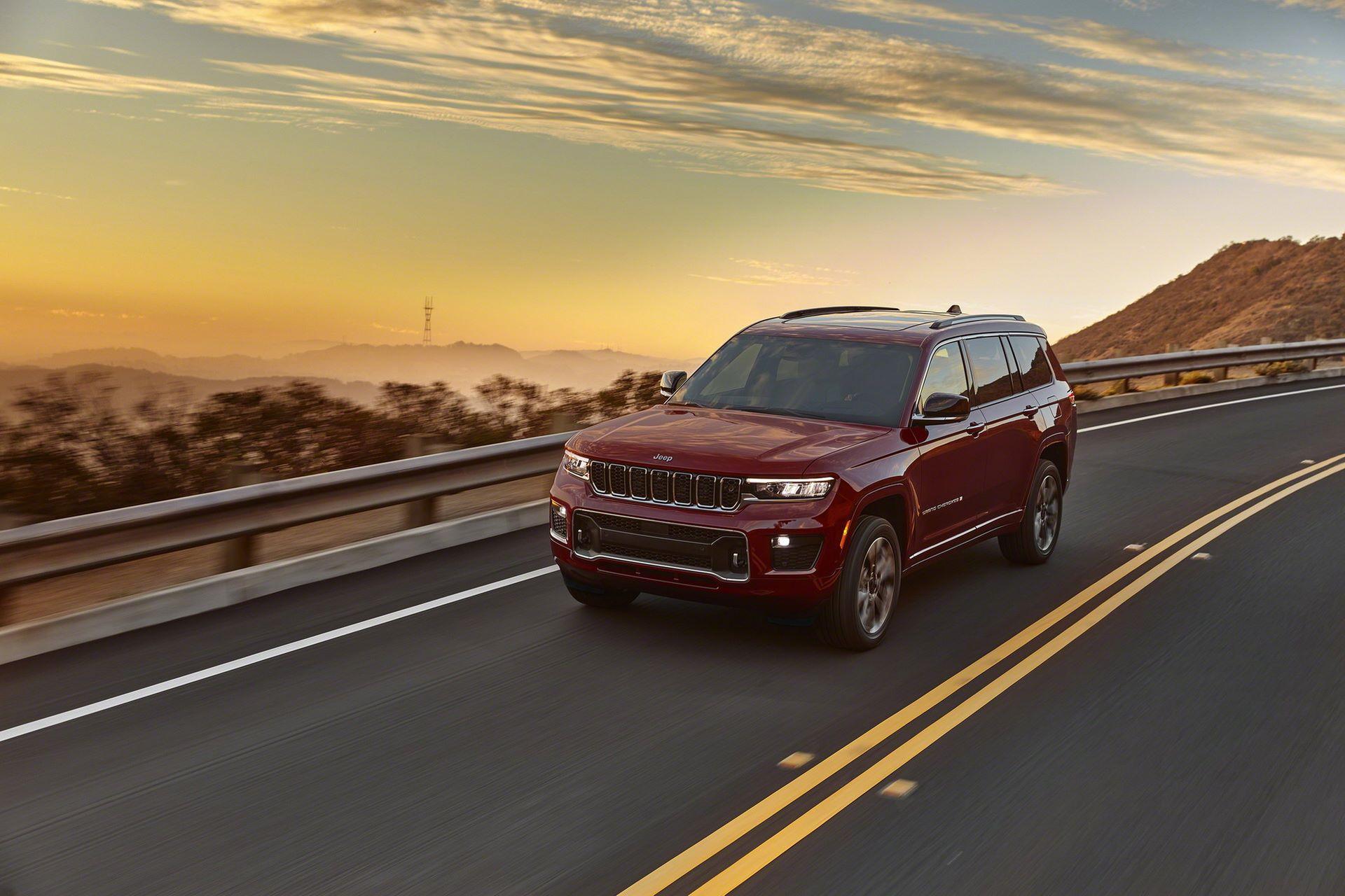 Jeep-Grand-Cherokee-L-2021-68