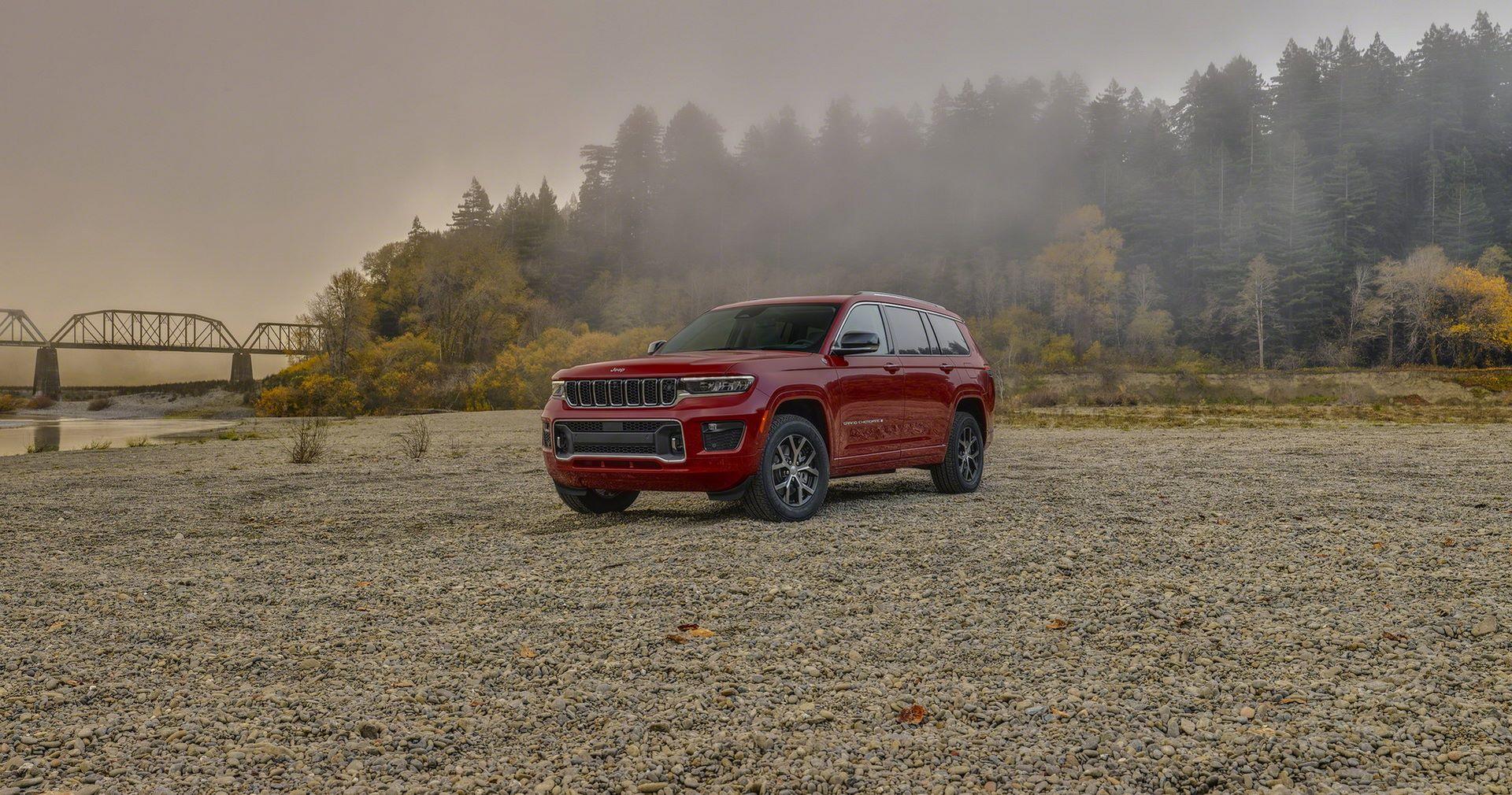 Jeep-Grand-Cherokee-L-2021-70