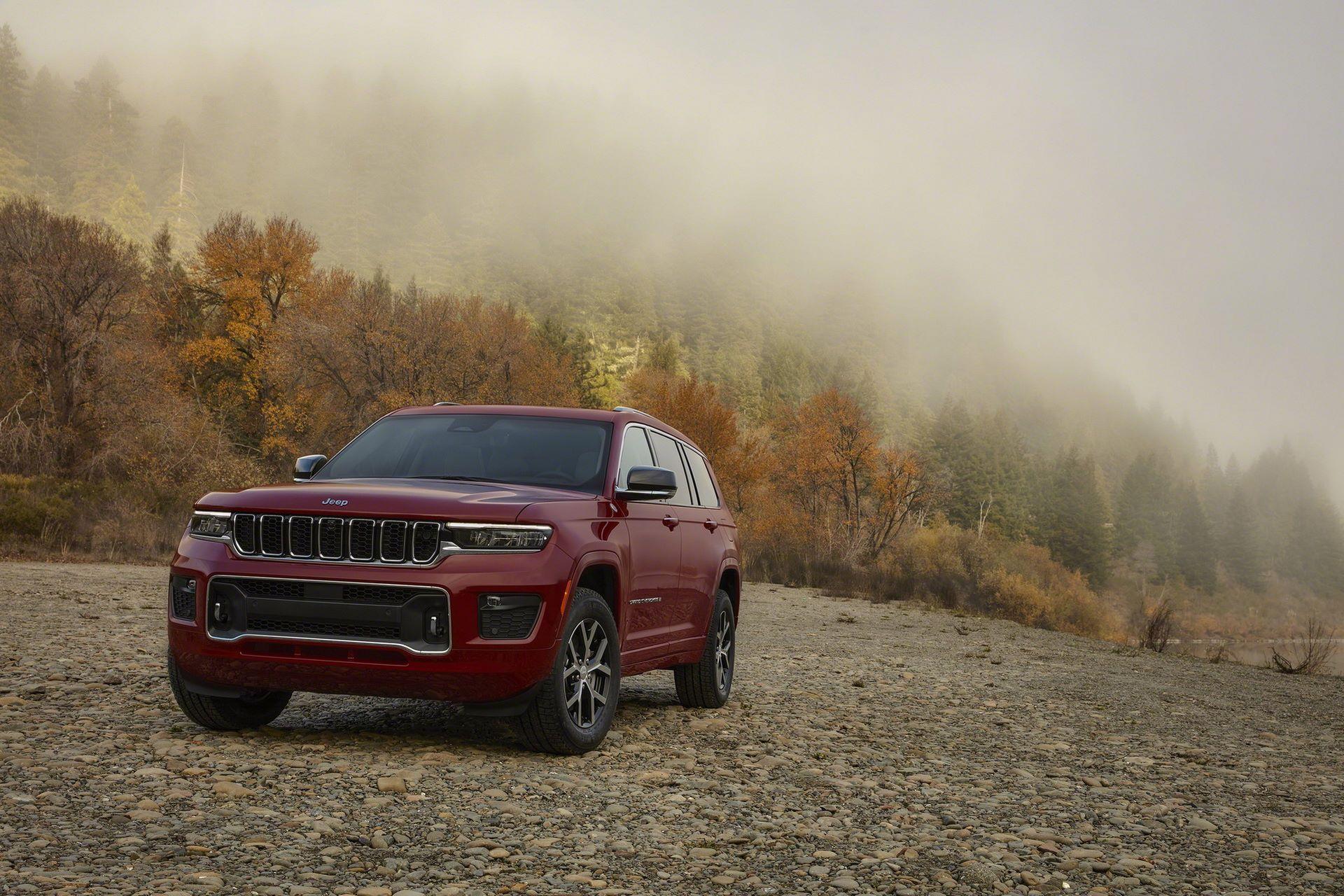 Jeep-Grand-Cherokee-L-2021-72