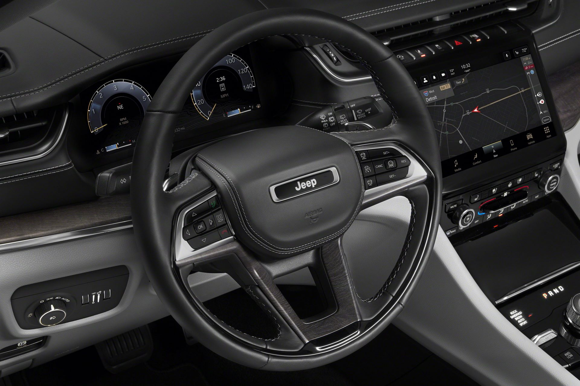 Jeep-Grand-Cherokee-L-2021-77