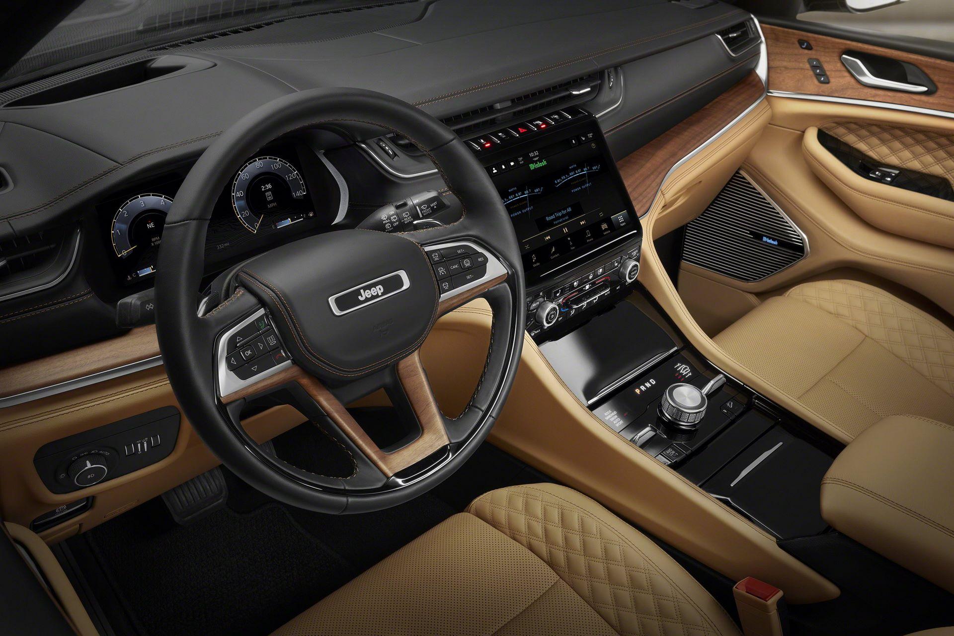 Jeep-Grand-Cherokee-L-2021-85