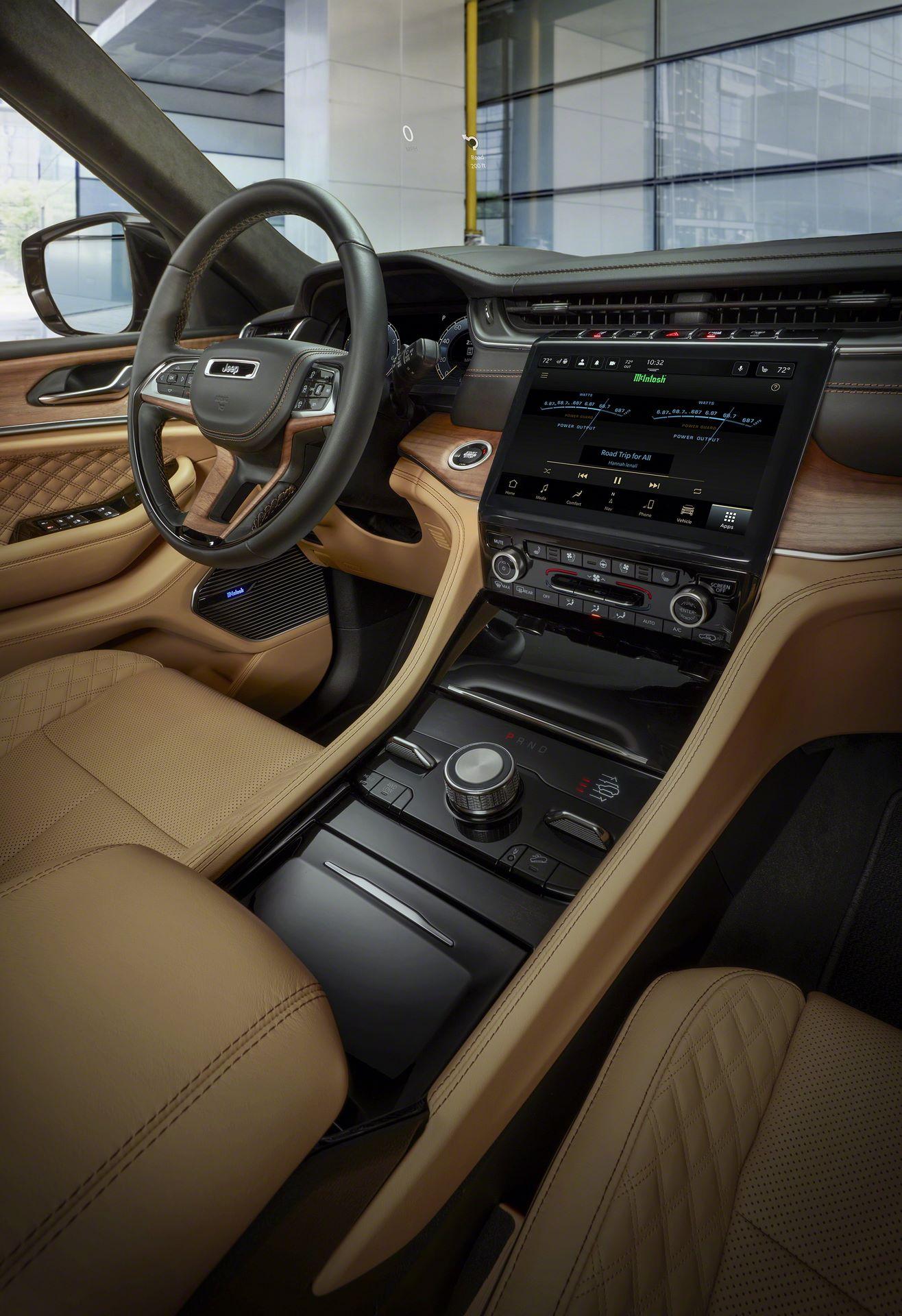 Jeep-Grand-Cherokee-L-2021-89