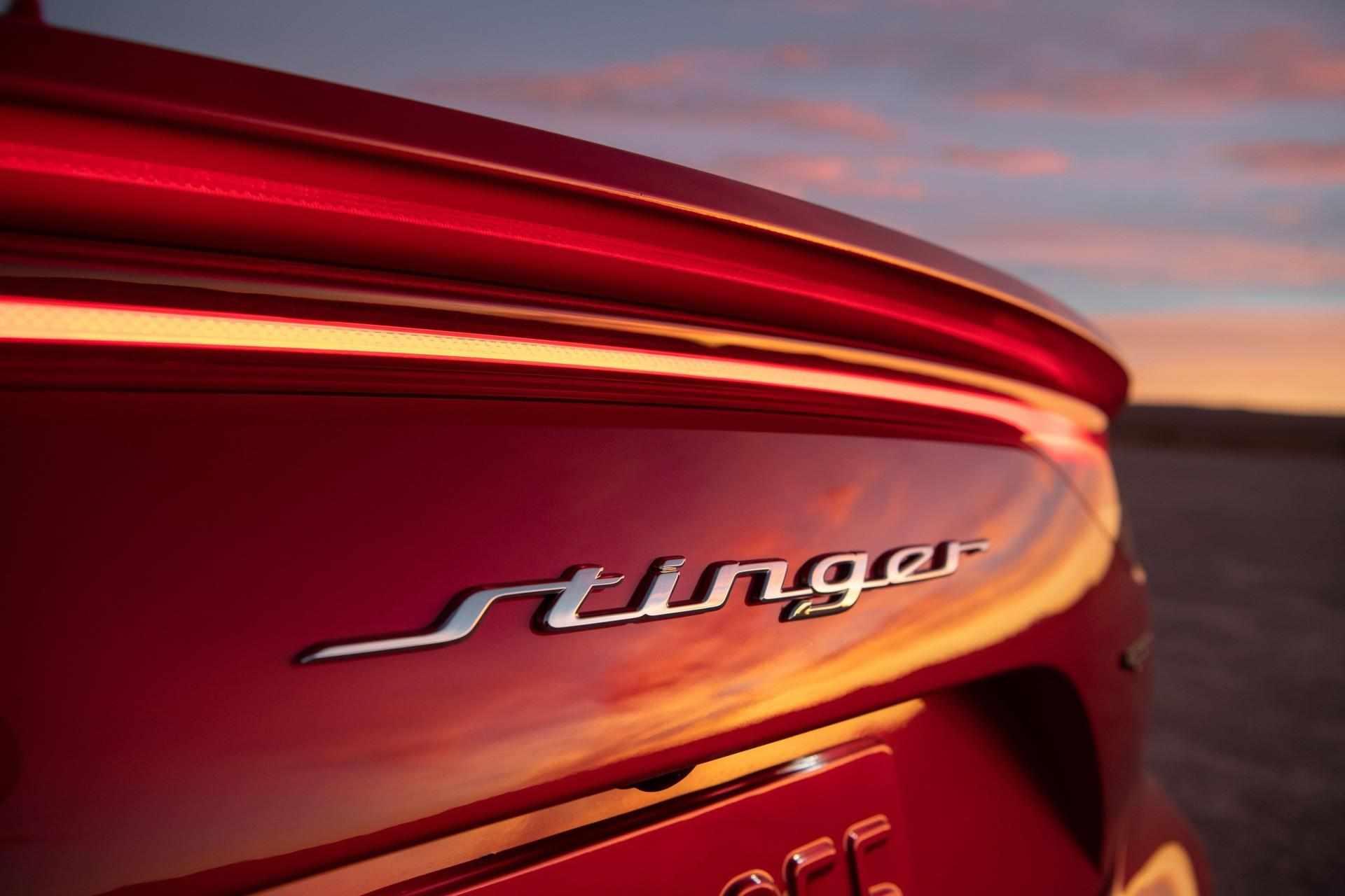 2021_Kia_Stinger_facelift-0012