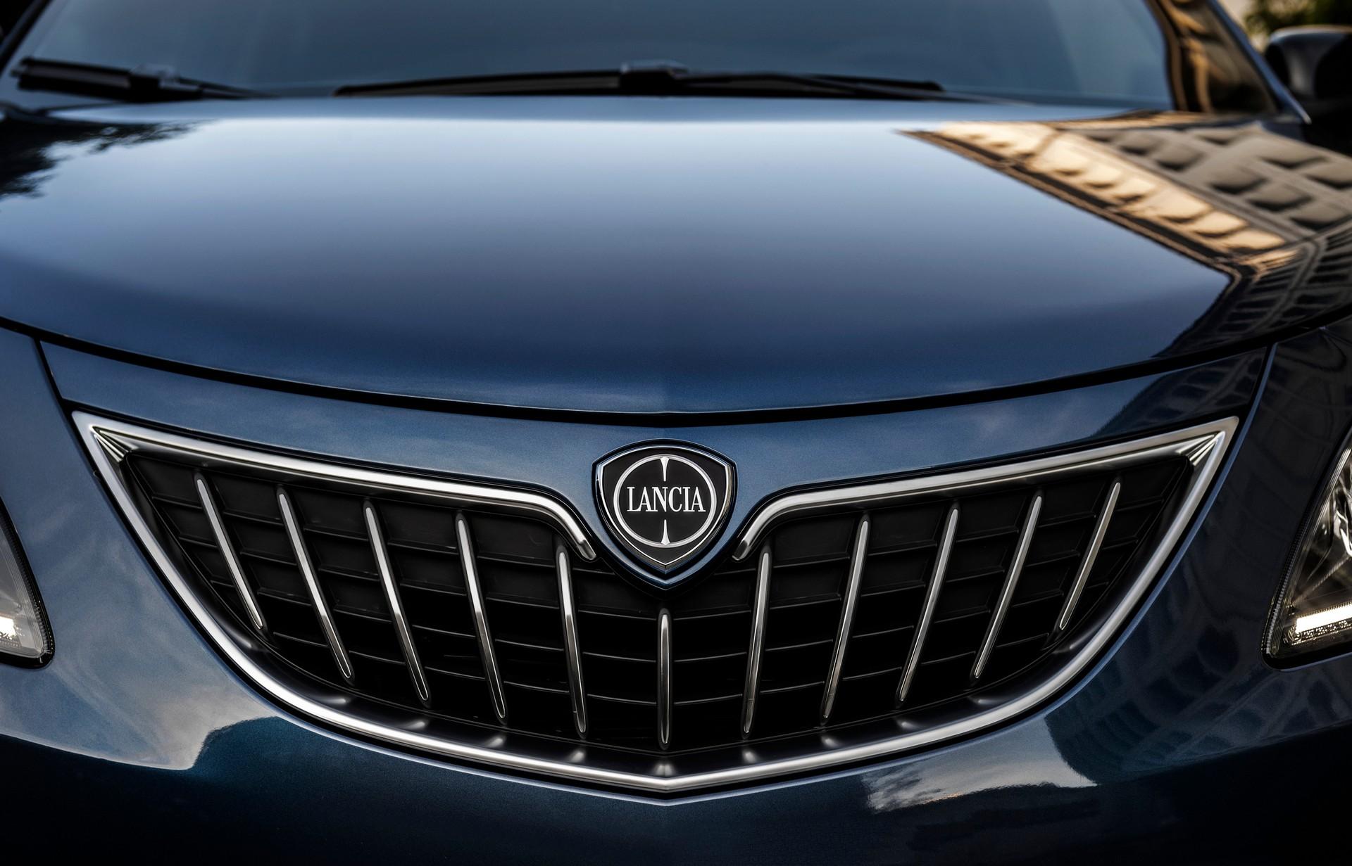 2021_Lancia_Ypsilon_hybrid-0008