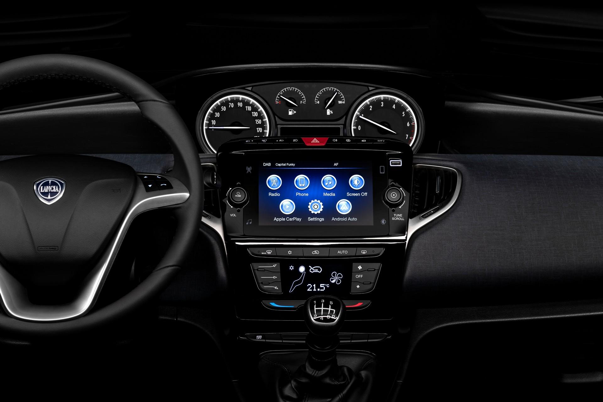 2021_Lancia_Ypsilon_hybrid-0009