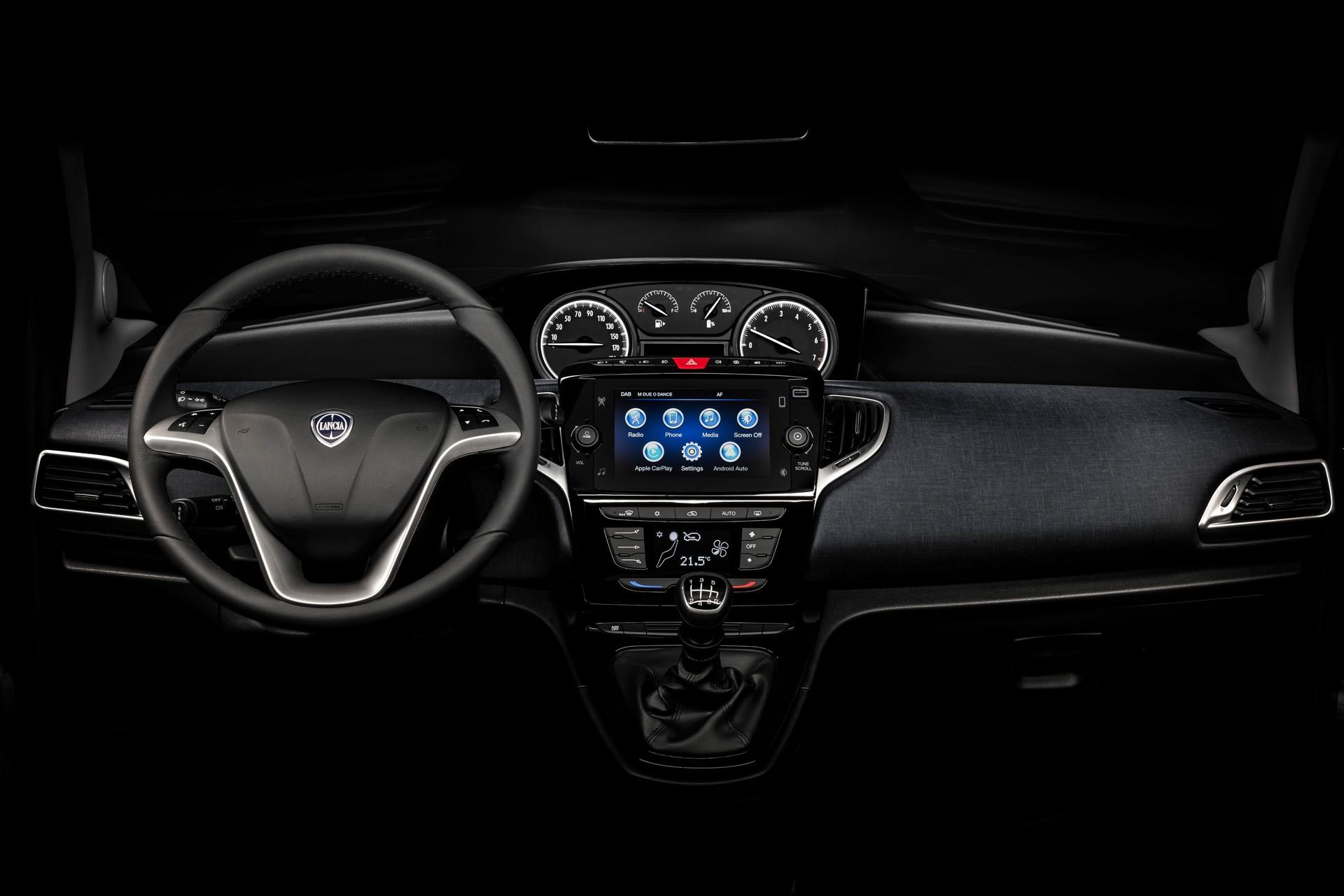2021_Lancia_Ypsilon_hybrid-0010