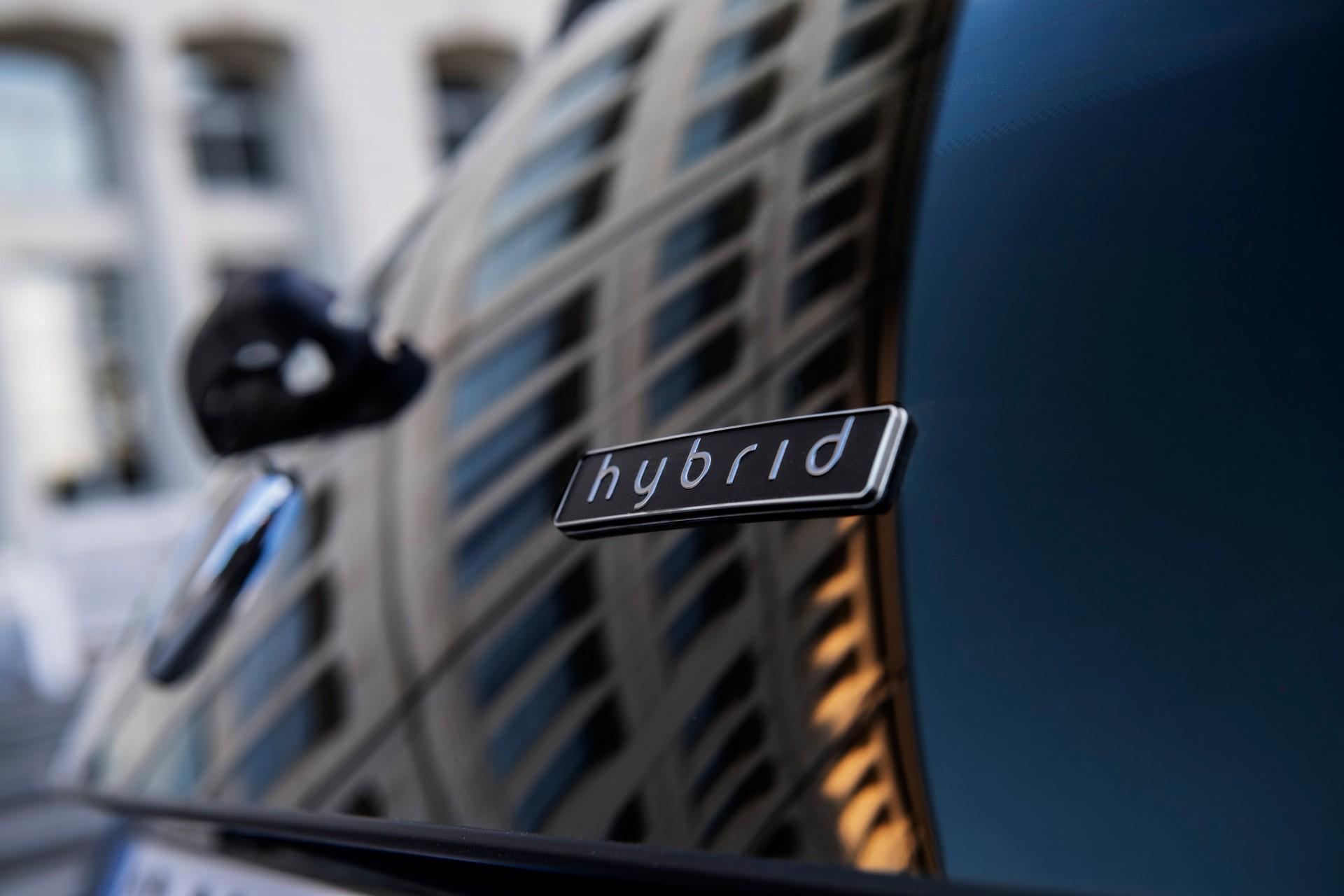2021_Lancia_Ypsilon_hybrid-0015