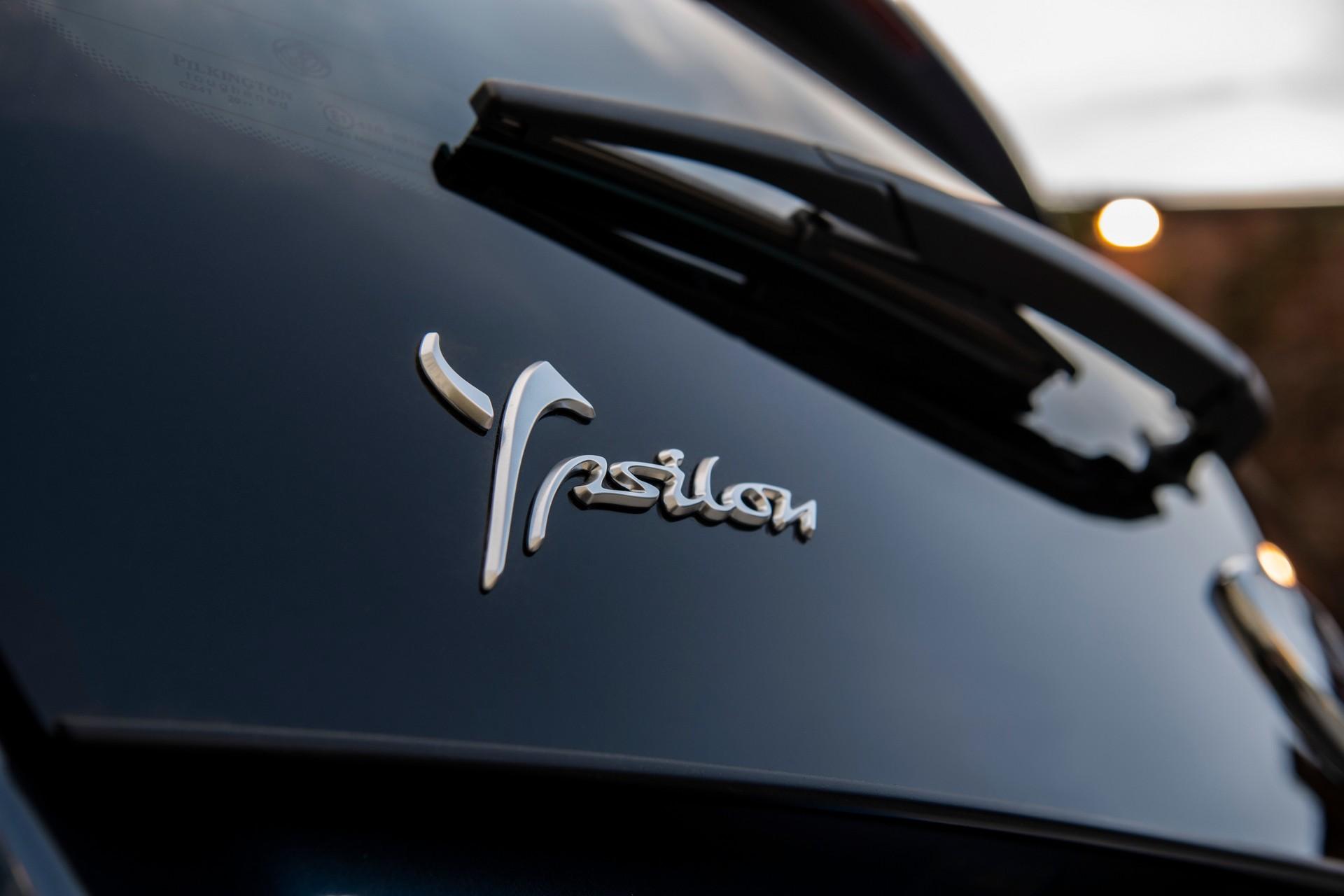 2021_Lancia_Ypsilon_hybrid-0016