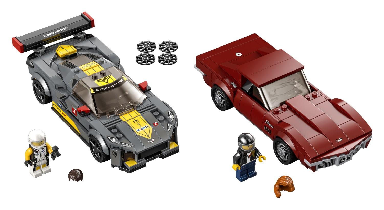 Chevrolet-Corvette-C8-R-Race-Car-and-1968-Chevrolet-Corvette-76903-3