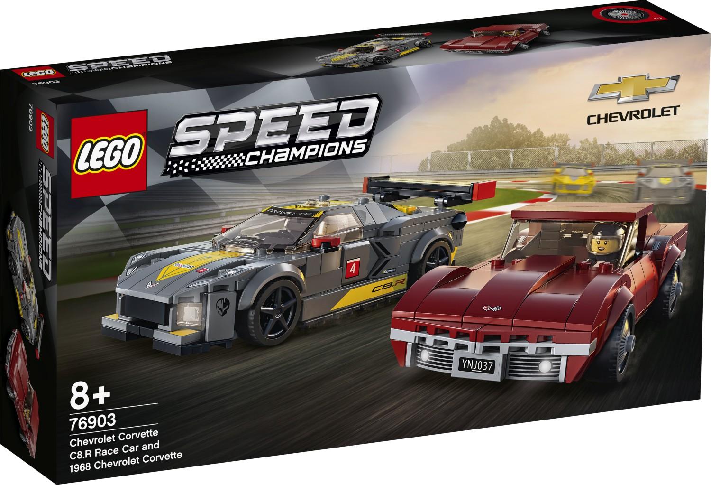 Chevrolet-Corvette-C8-R-Race-Car-and-1968-Chevrolet-Corvette-76903