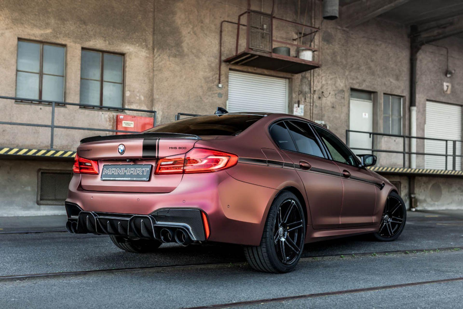 2021_BMW-M5_Manhart_MH5_800-0003