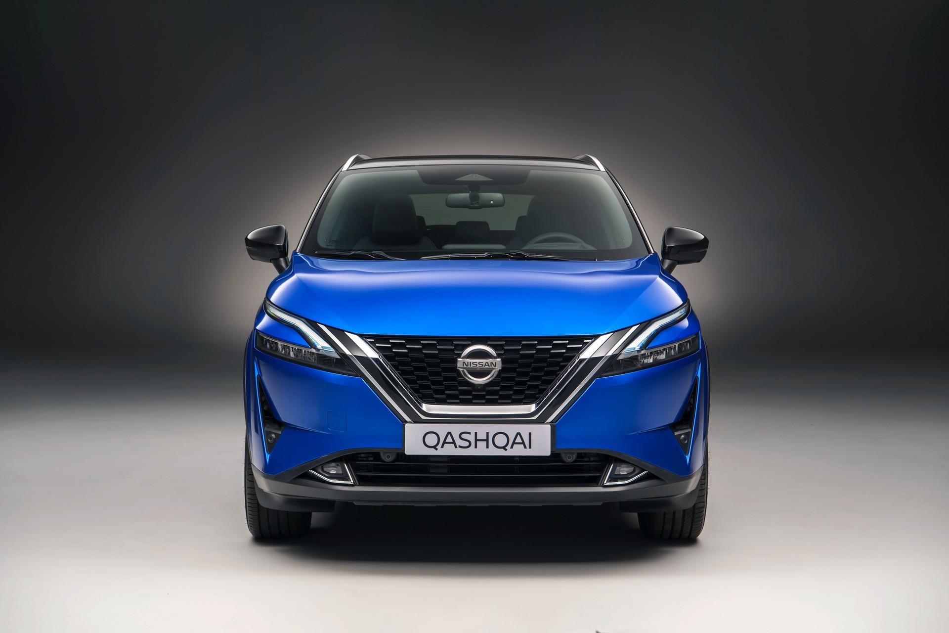 2021_Nissan_Qashqai-0002