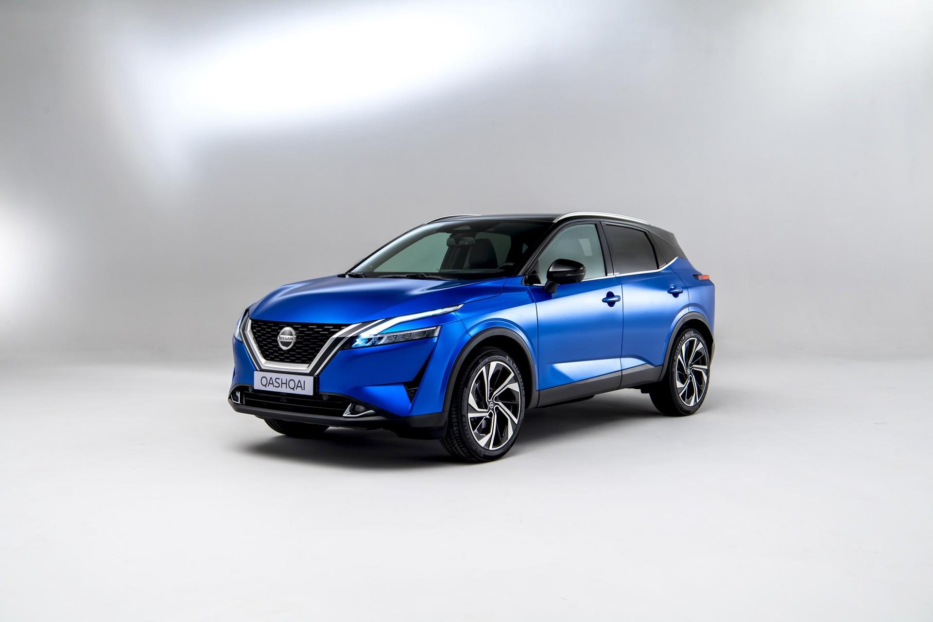 2021_Nissan_Qashqai-0003