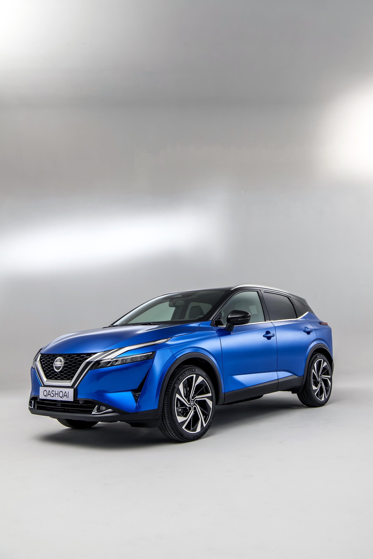 2021_Nissan_Qashqai-0006