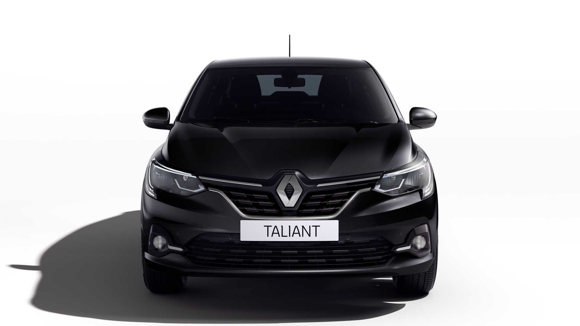 2021_Renault_Taliant-0000