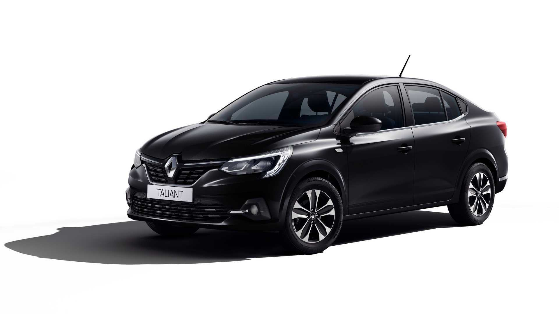 2021_Renault_Taliant-0001