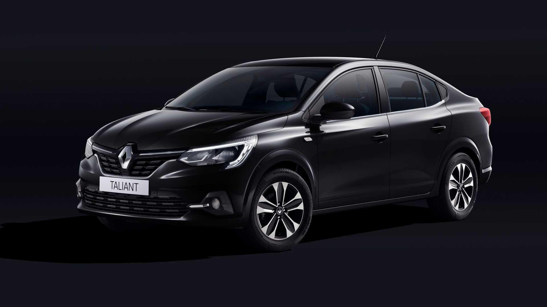 2021_Renault_Taliant-0002