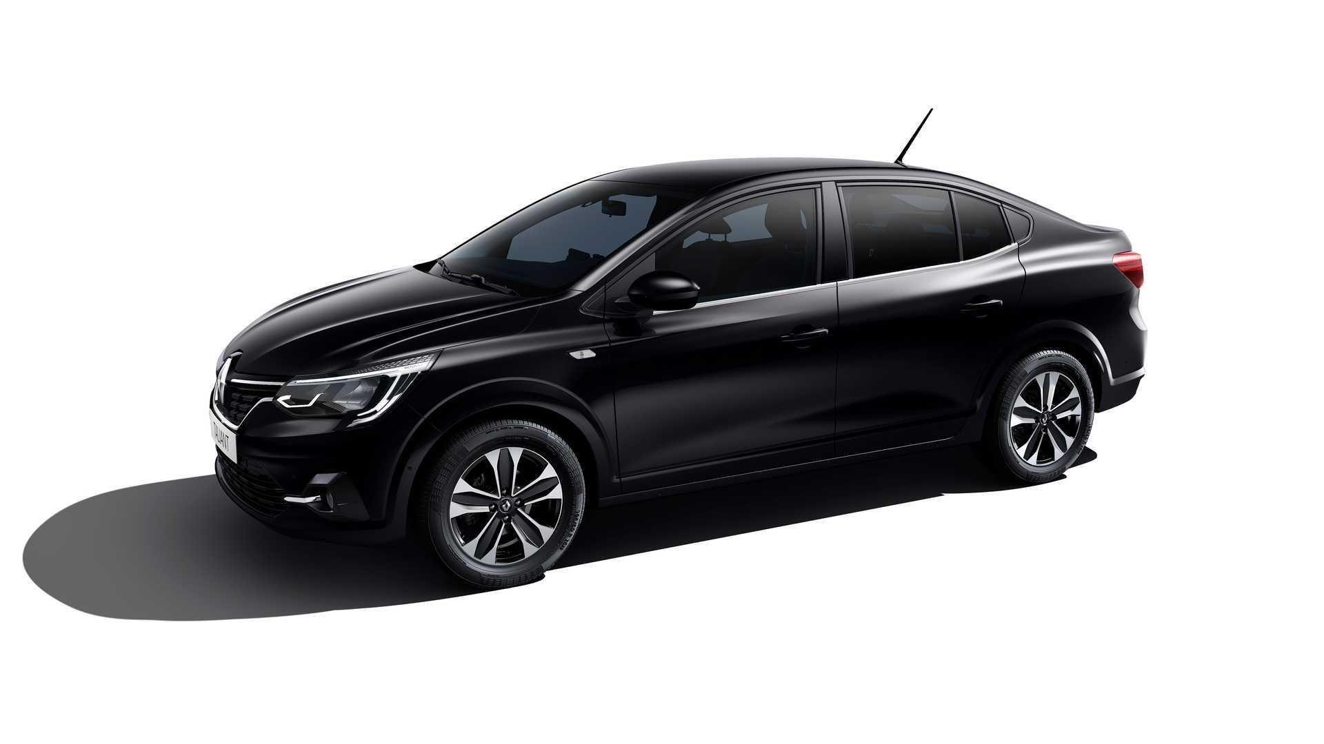 2021_Renault_Taliant-0003