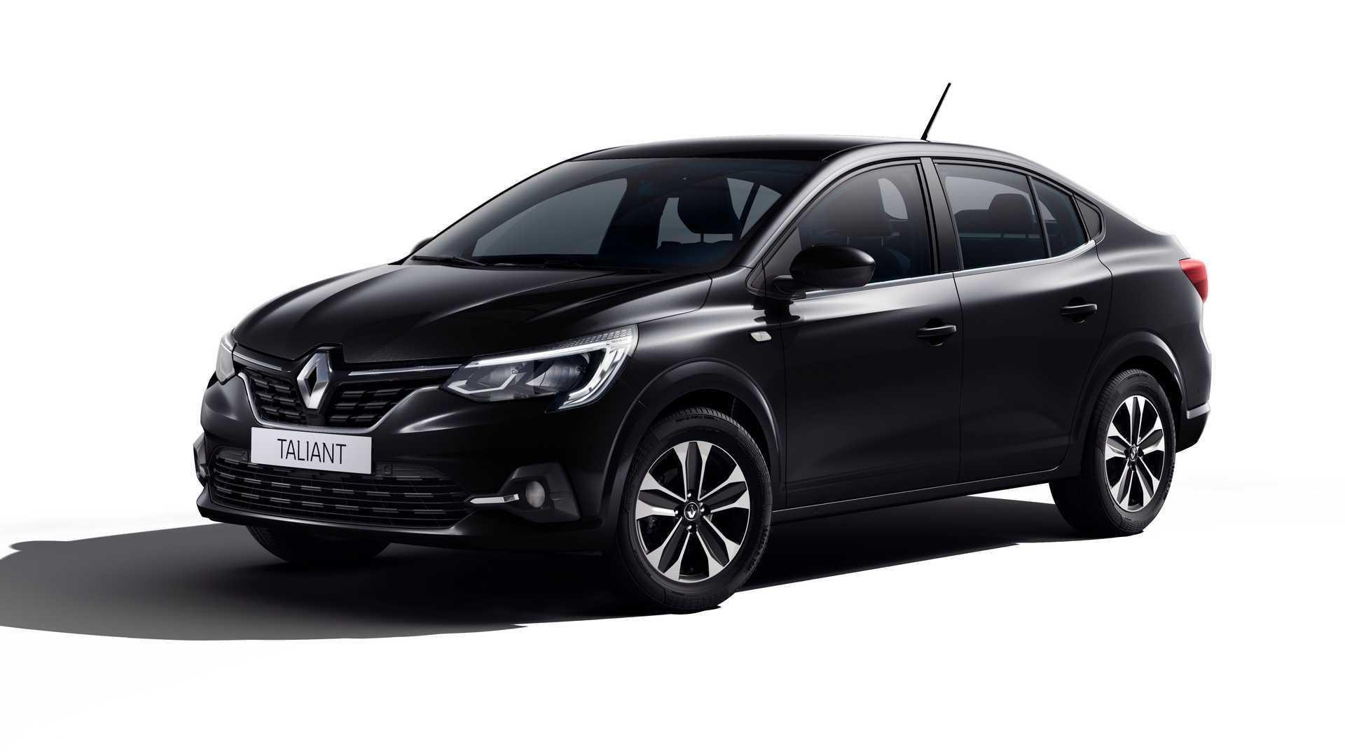 2021_Renault_Taliant-0004