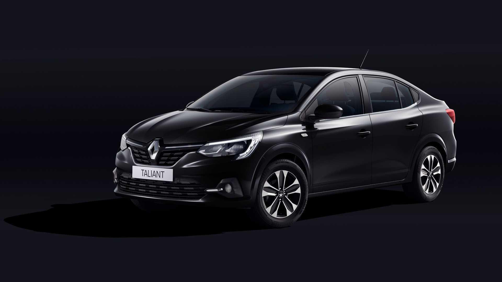 2021_Renault_Taliant-0005
