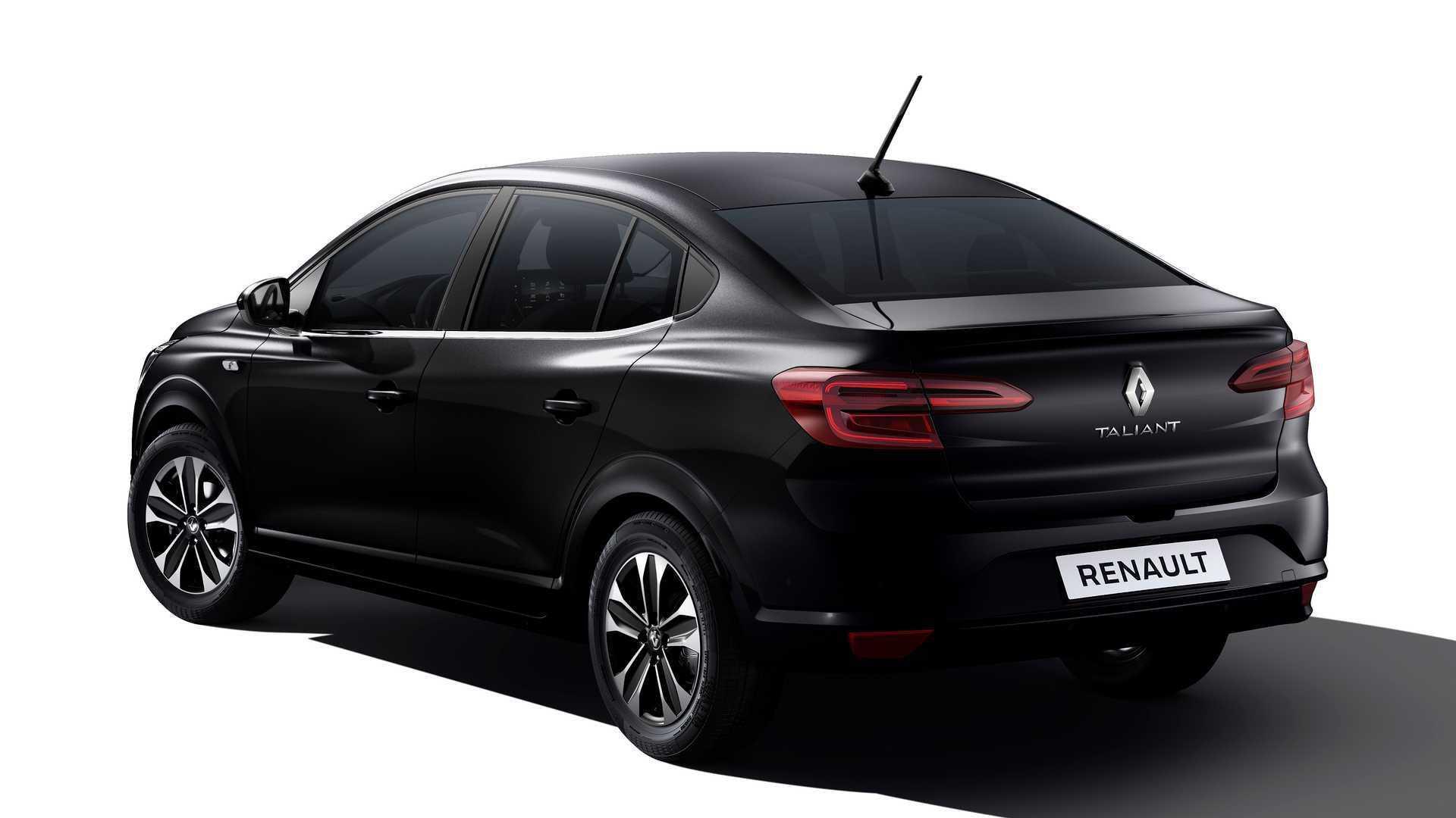 2021_Renault_Taliant-0008