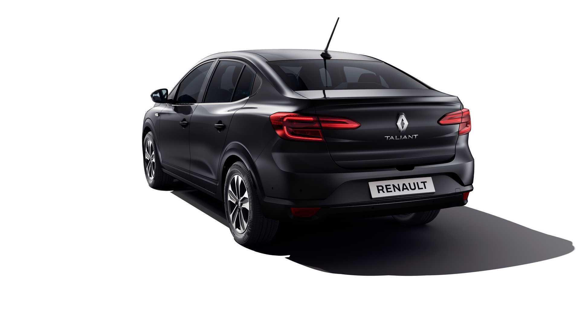 2021_Renault_Taliant-0009