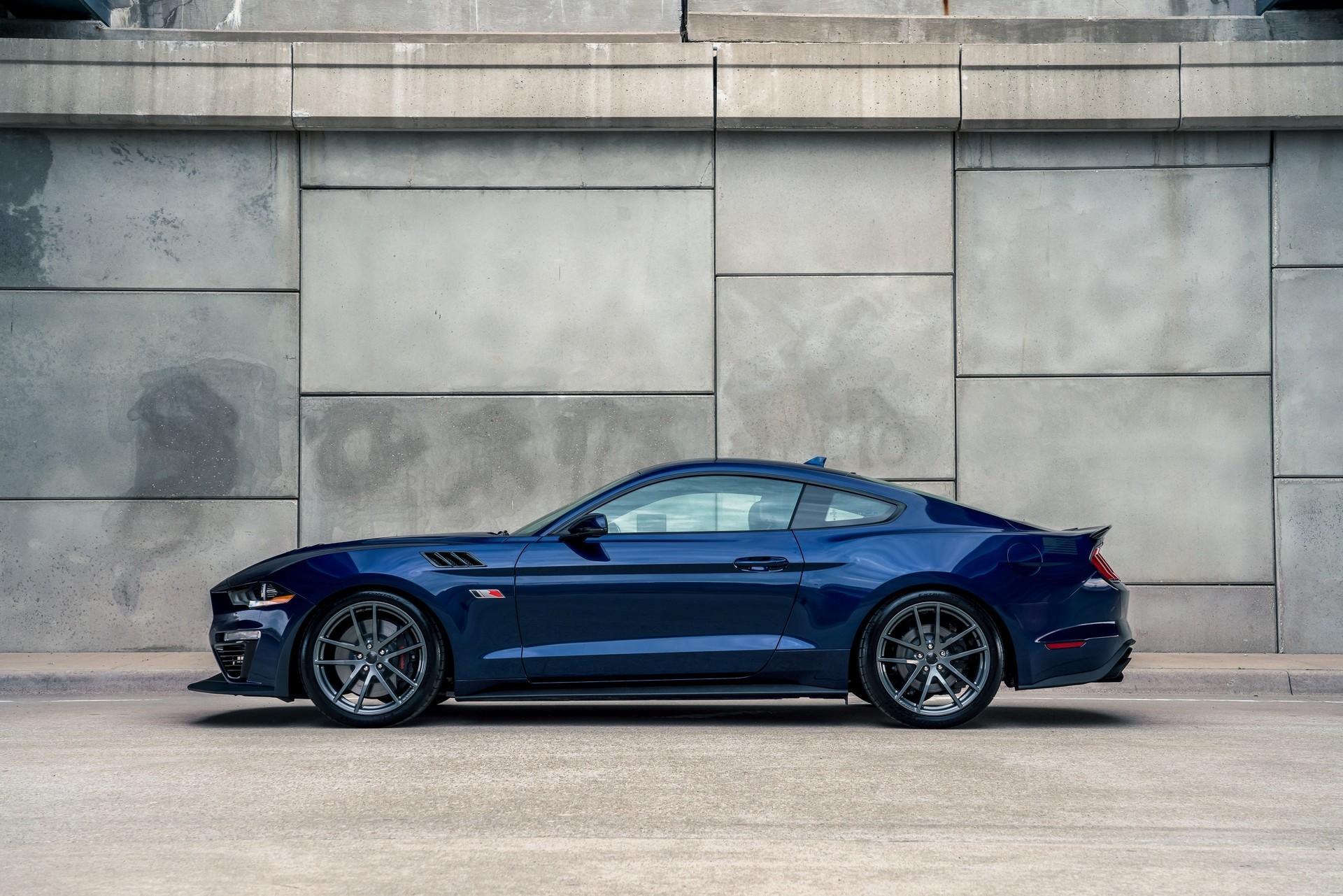 2021_Roush_Stage_3_Mustang-0000
