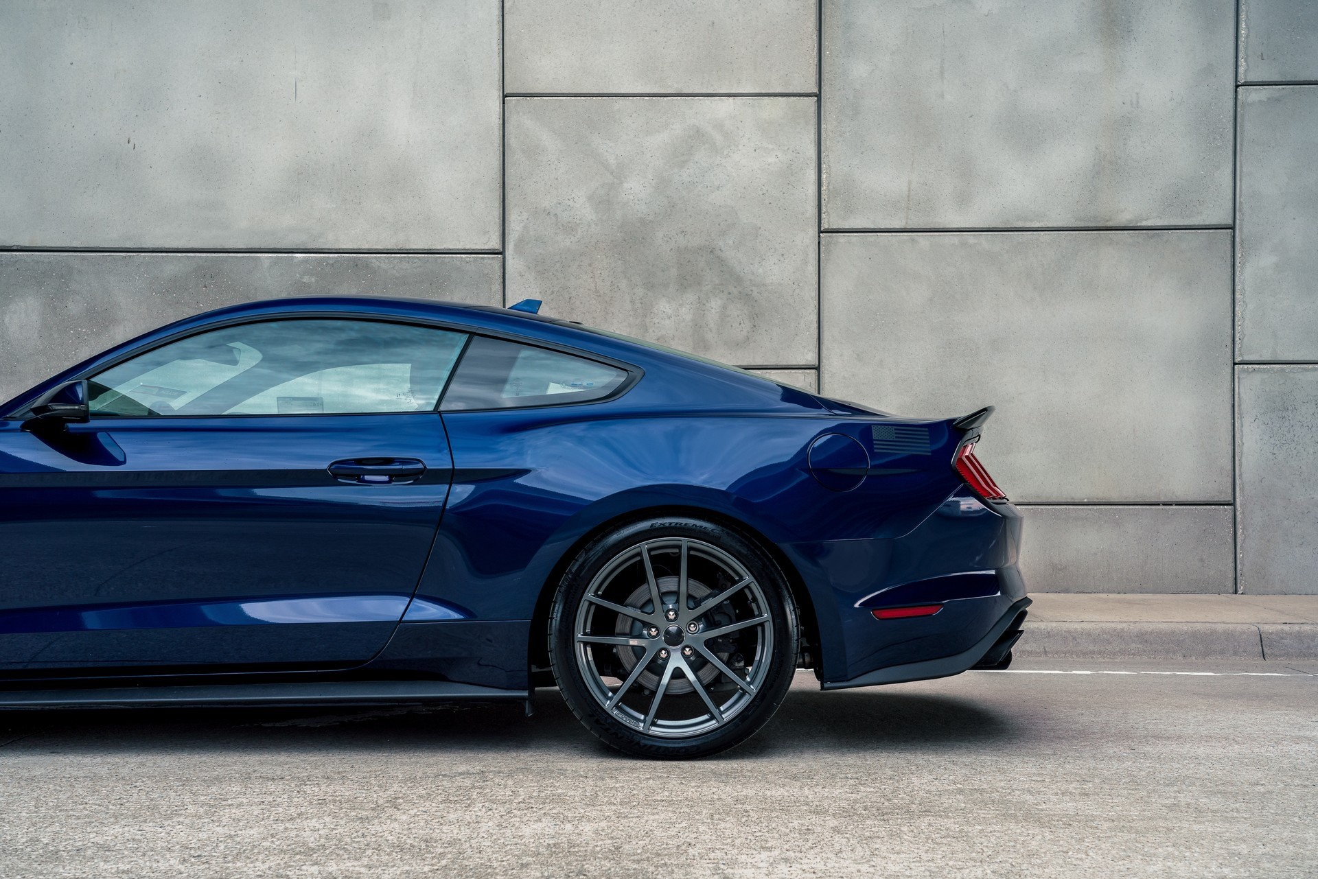 2021_Roush_Stage_3_Mustang-0001