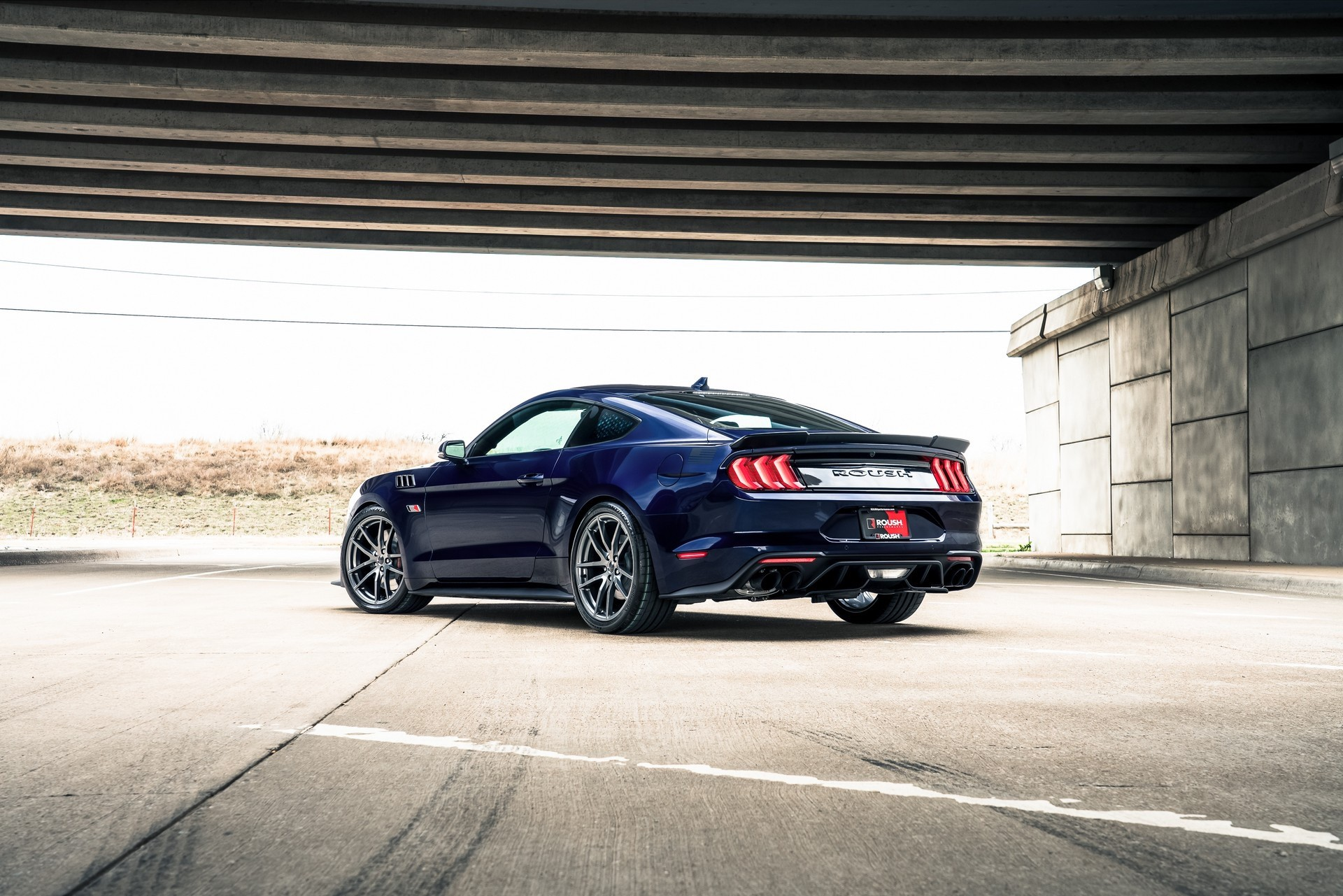 2021_Roush_Stage_3_Mustang-0003