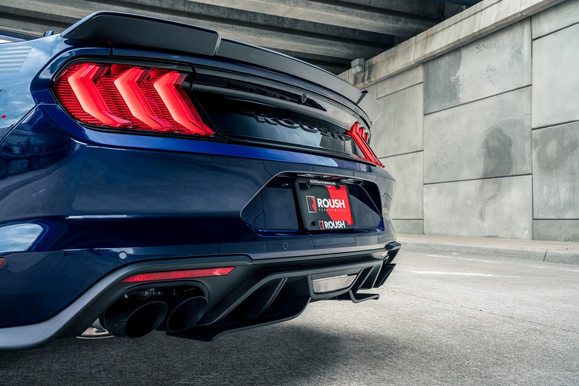 2021_Roush_Stage_3_Mustang-0004