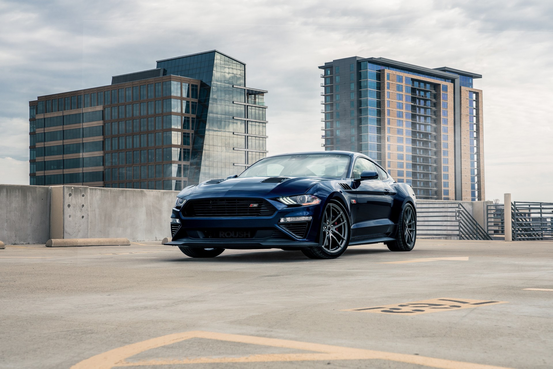 2021_Roush_Stage_3_Mustang-0005