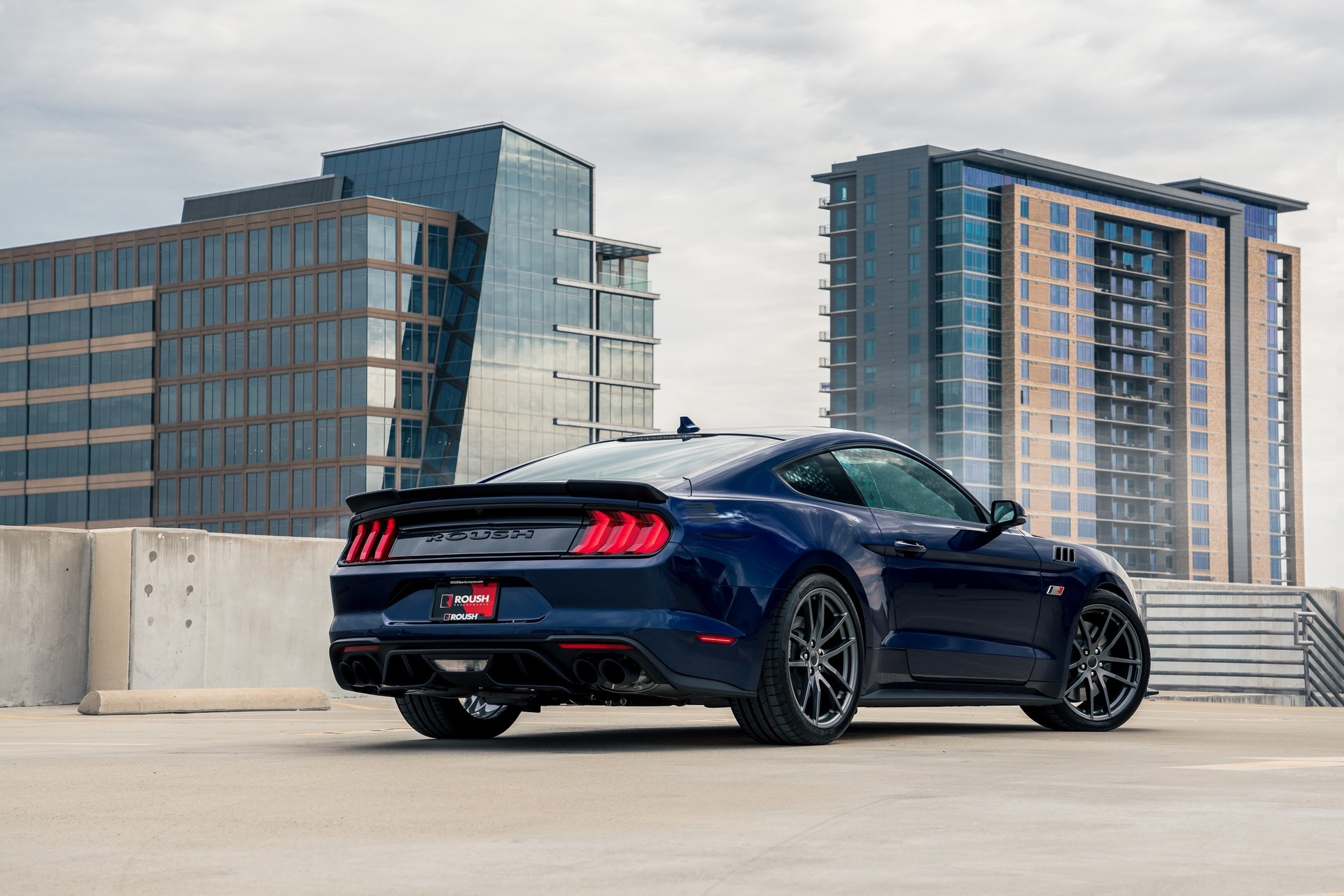 2021_Roush_Stage_3_Mustang-0006