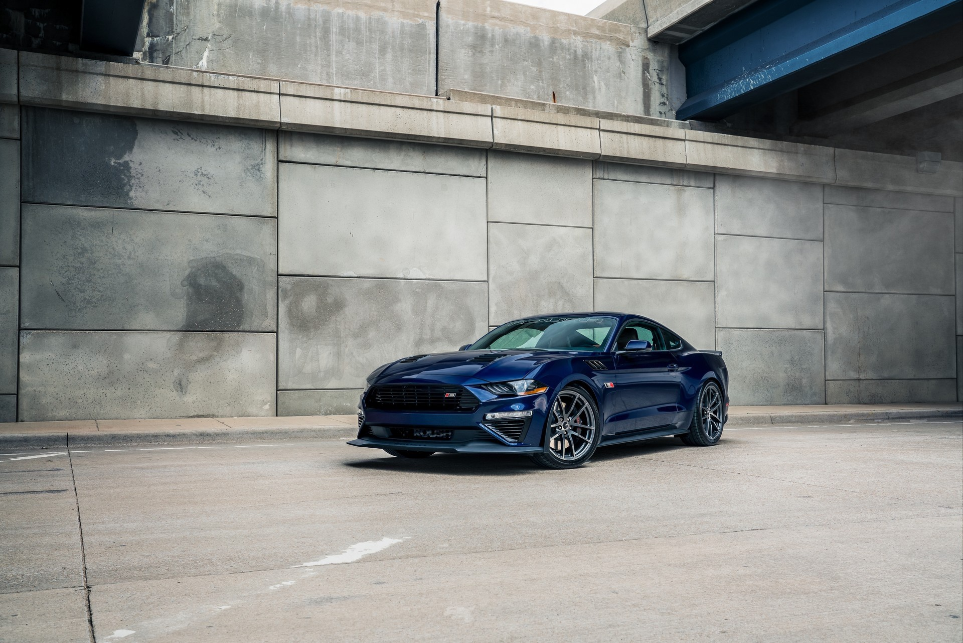 2021_Roush_Stage_3_Mustang-0030