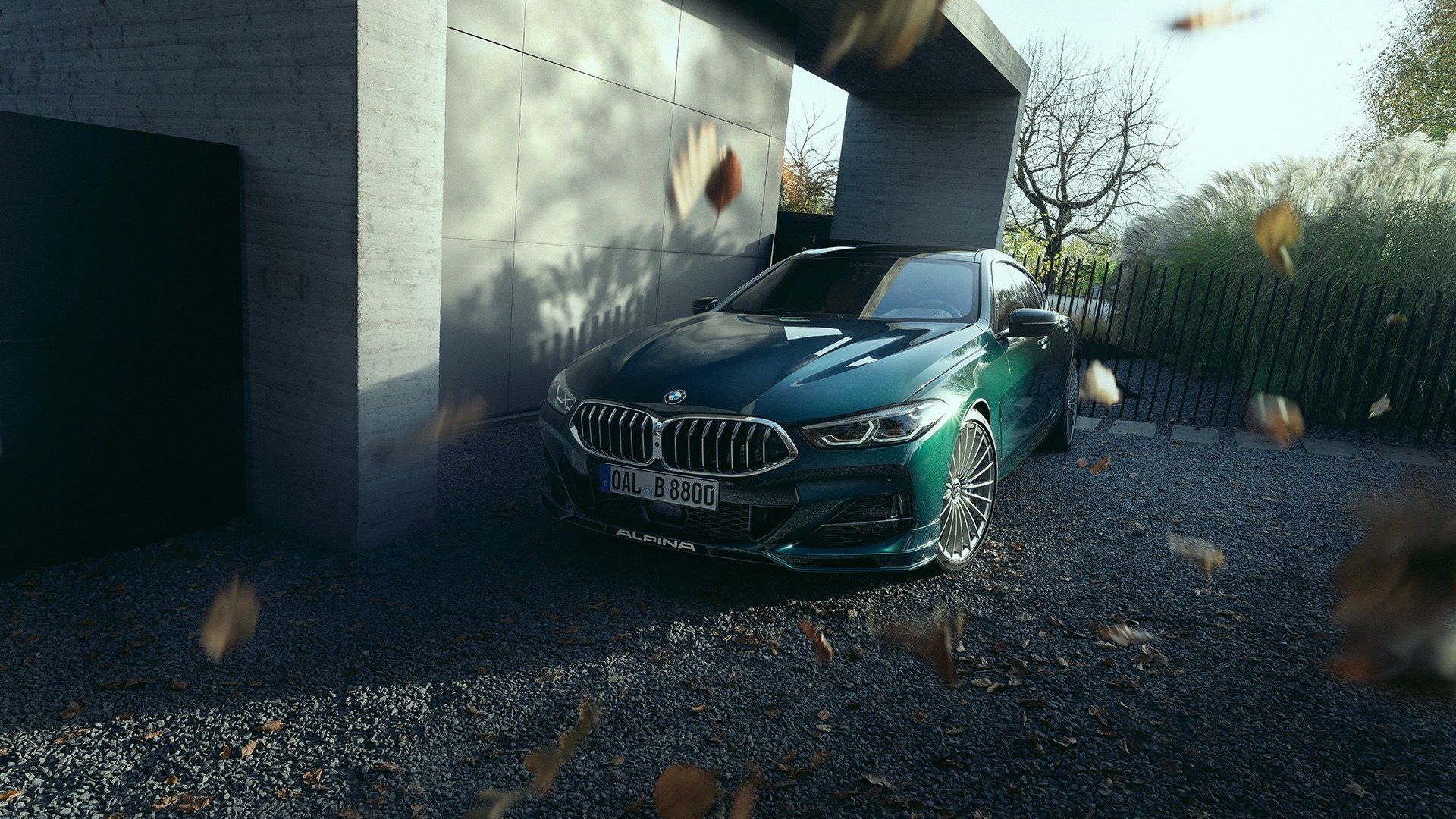 Alpina_B8_Gran_Coupe-0004