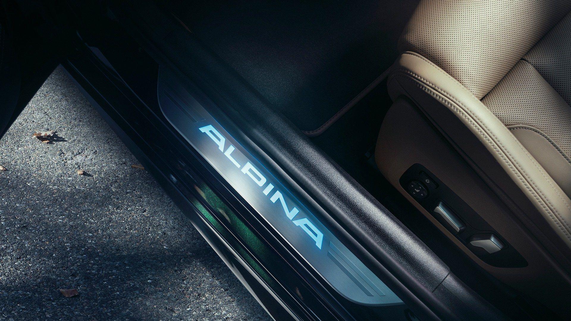 Alpina_B8_Gran_Coupe-0010