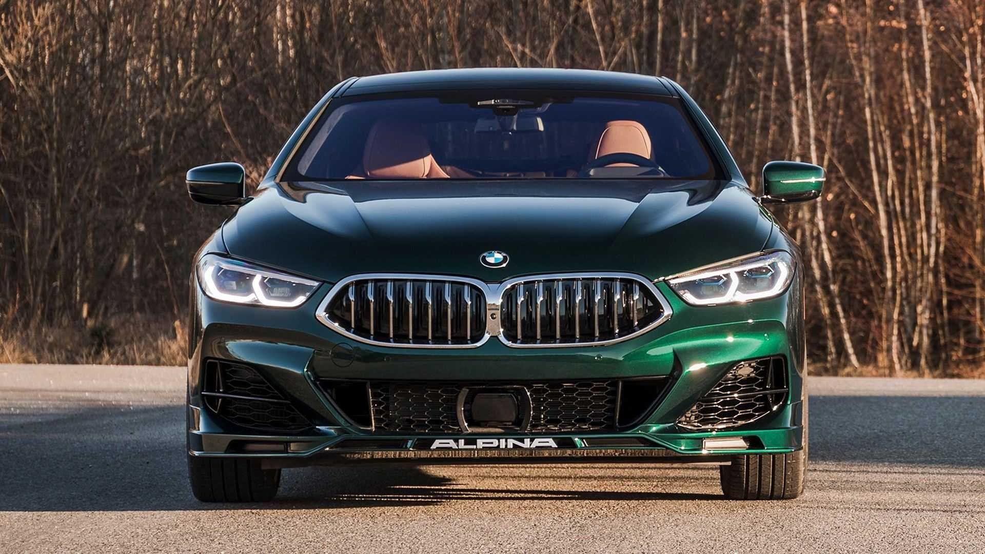 Alpina_B8_Gran_Coupe-0020